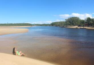 De carro do Rio de Janeiro até o Sul da Bahia: meu roteiro completo