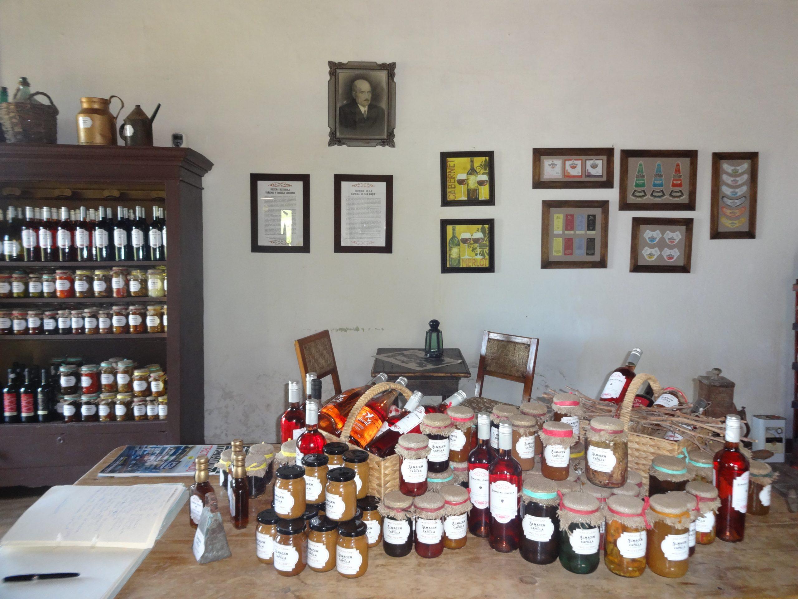 almacen-de-la-capilla-produtos