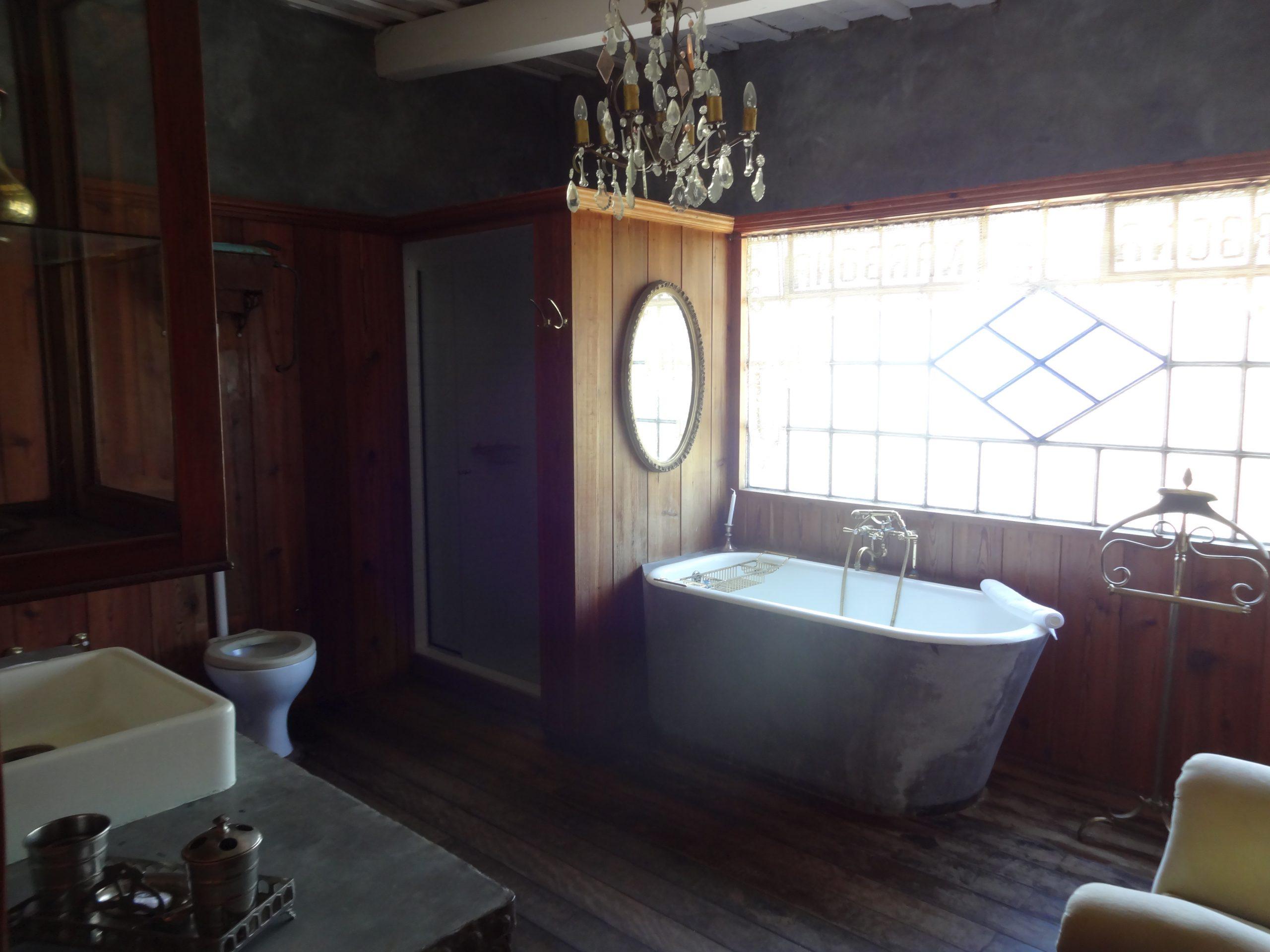 banheiro-narbona