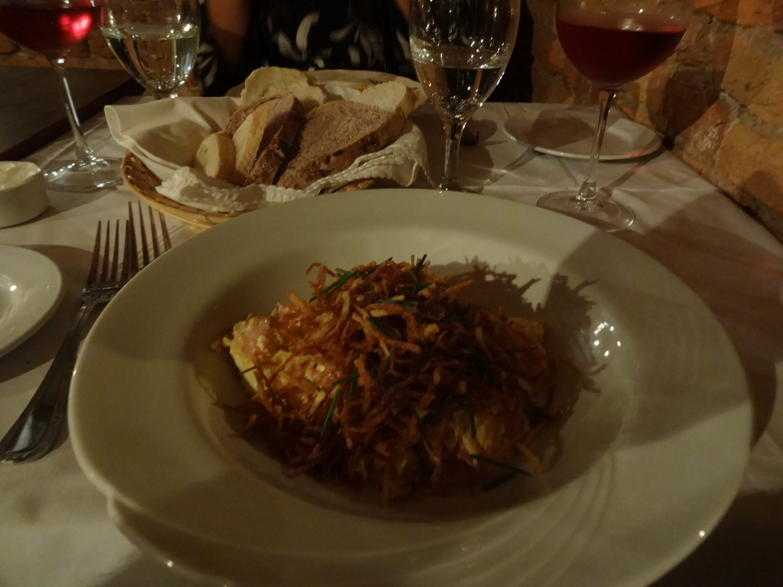 narbona-jantar