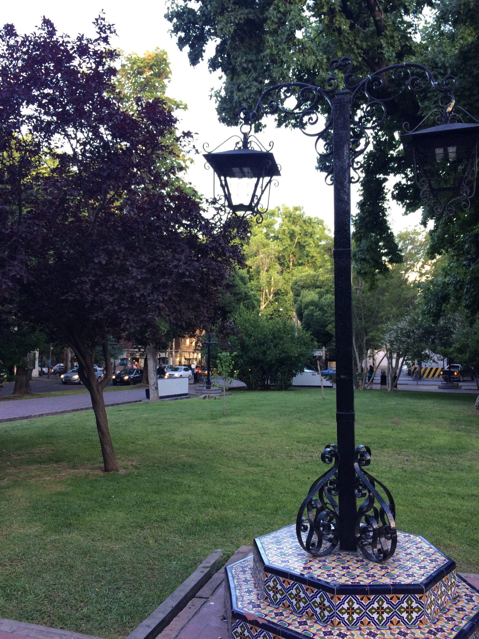 plaza-espana