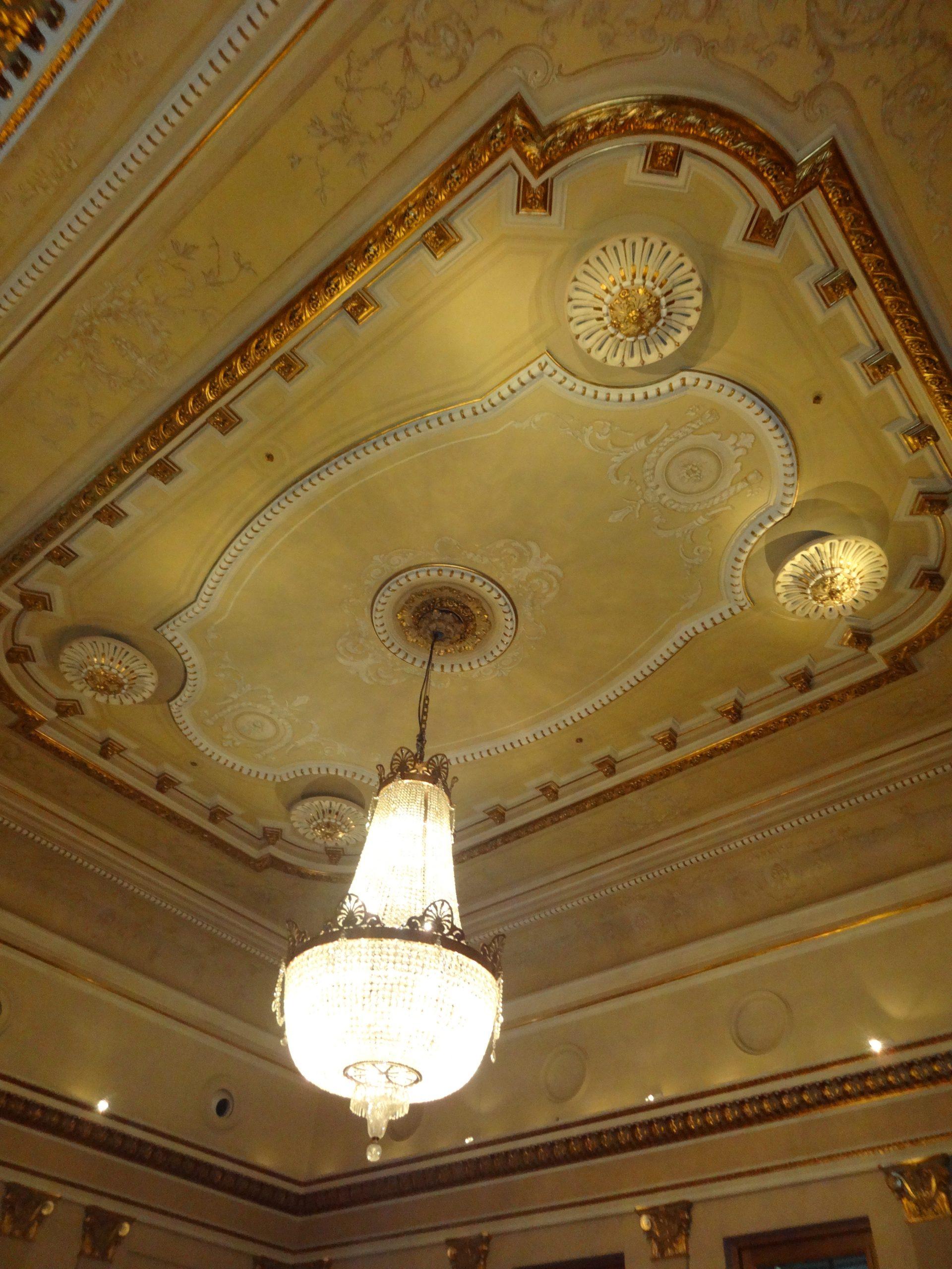 teatro-solis-interior