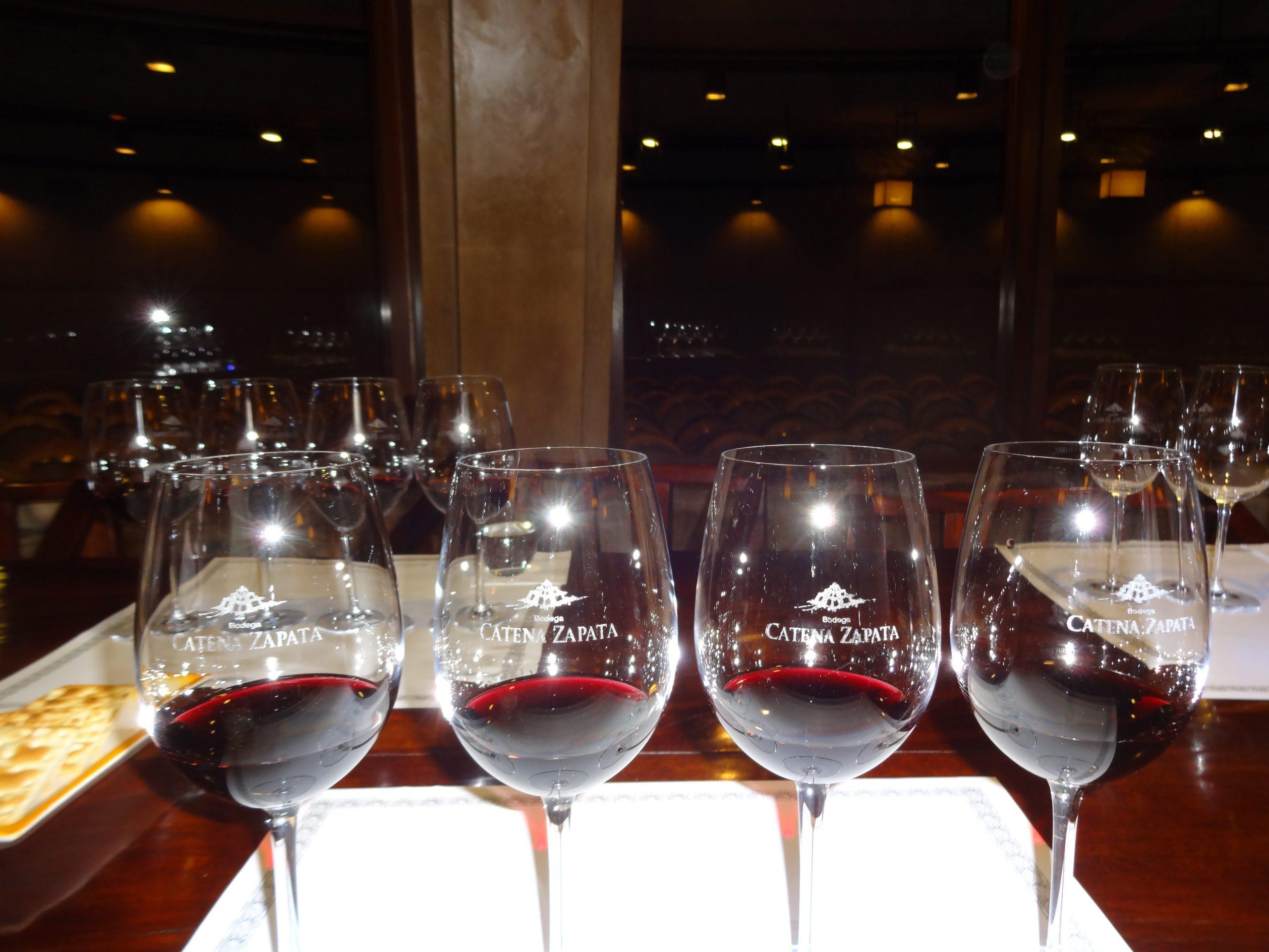 vinhos-catena-zapata