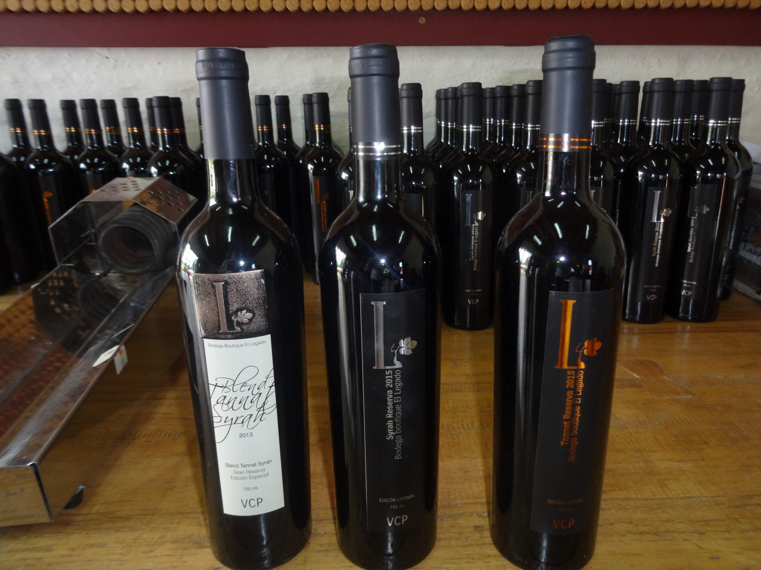 vinhos-el-legado