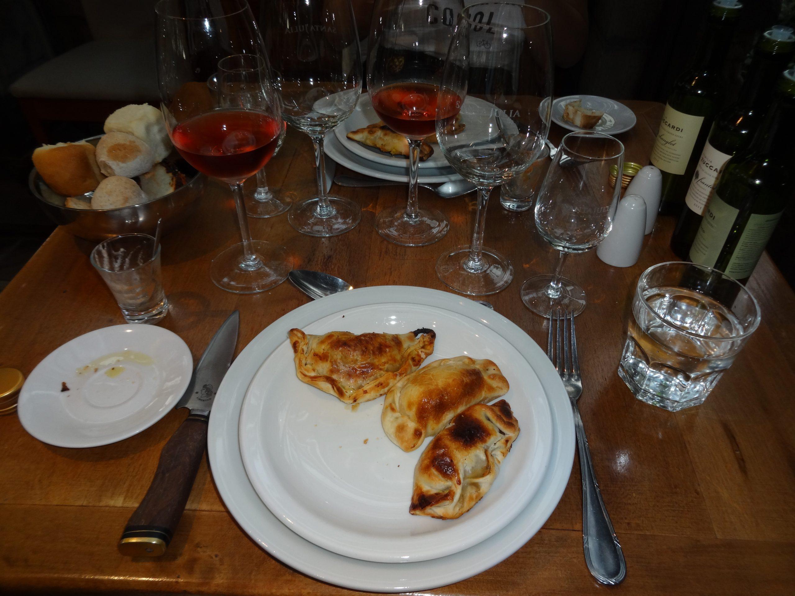 almoço-familia-zaccardi