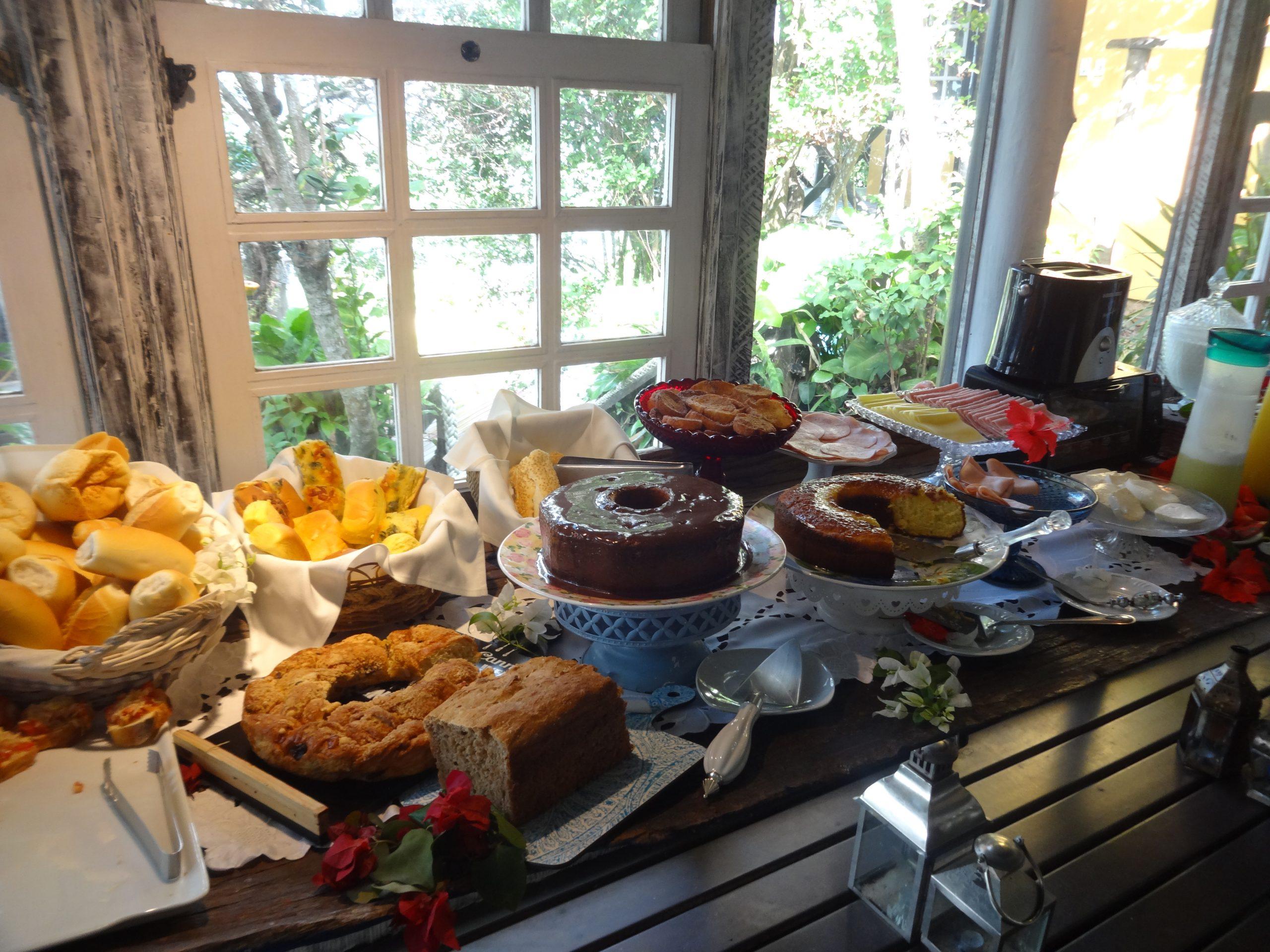 buffet_cafe_enseada_das_garcas