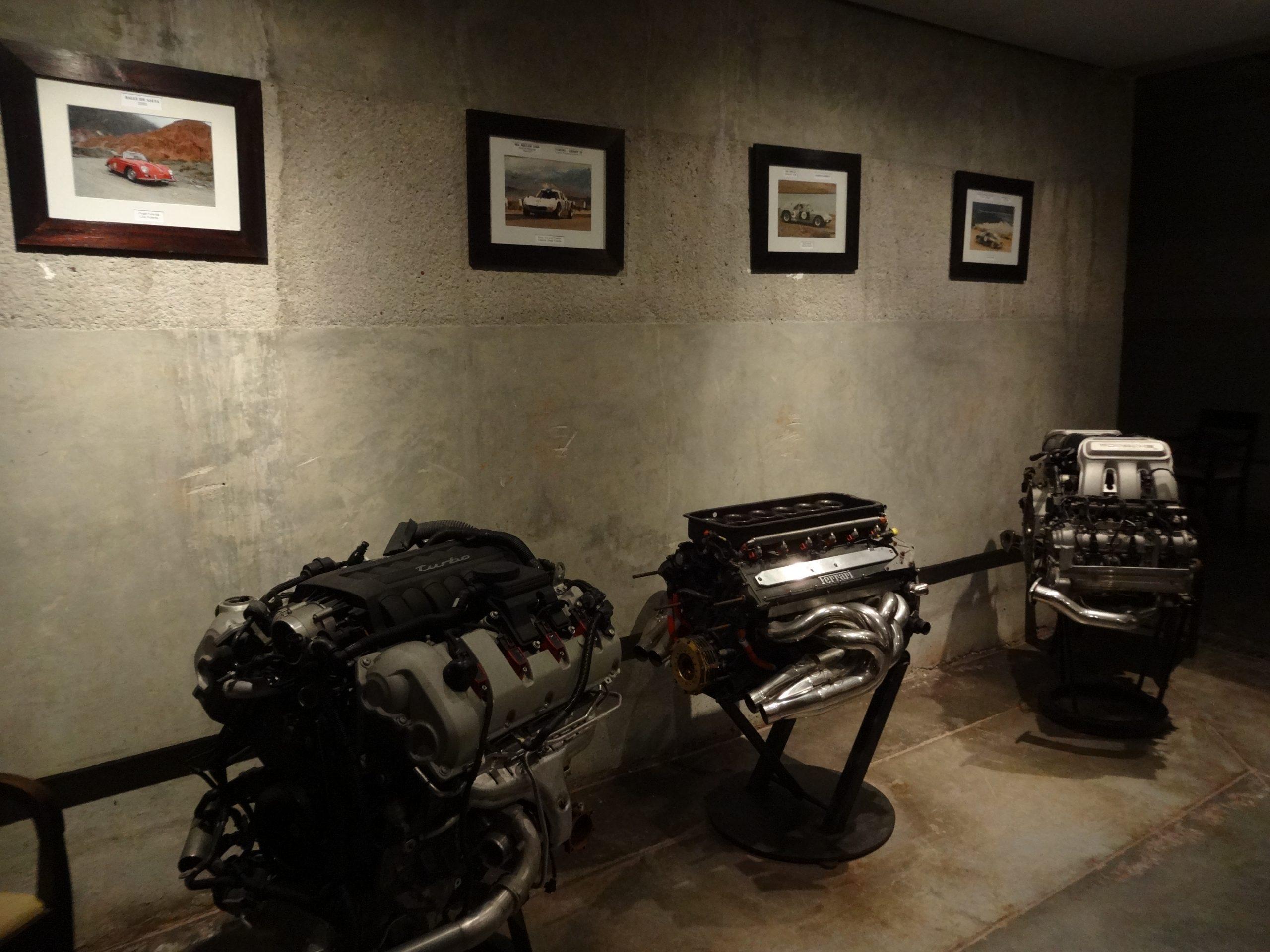 motores-pulenta-estate