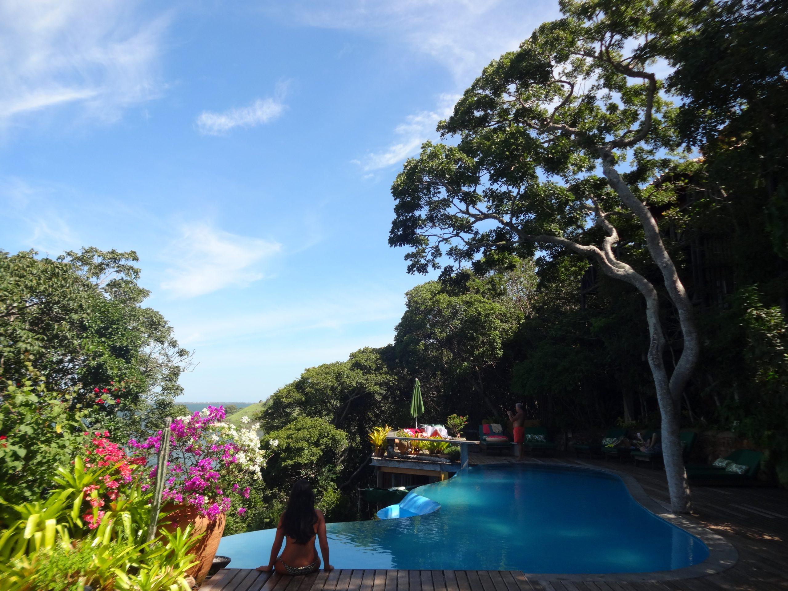 piscina_enseada_das_garcas