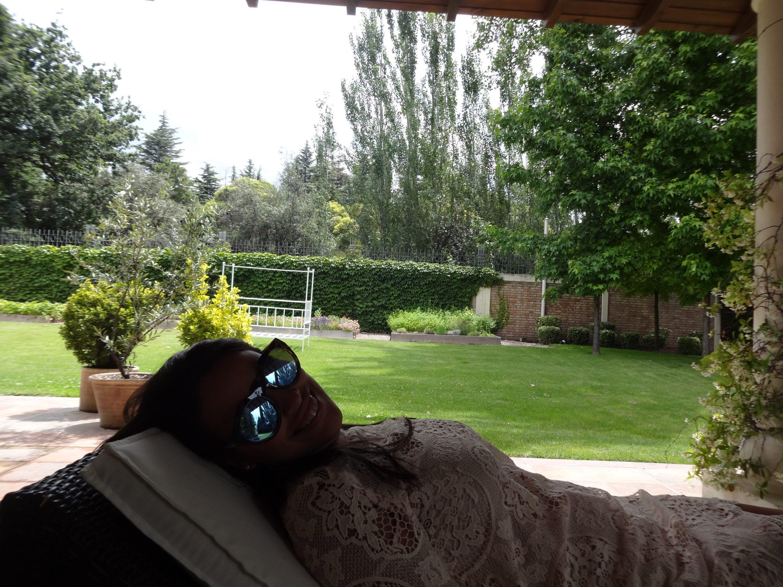 relax-terraza