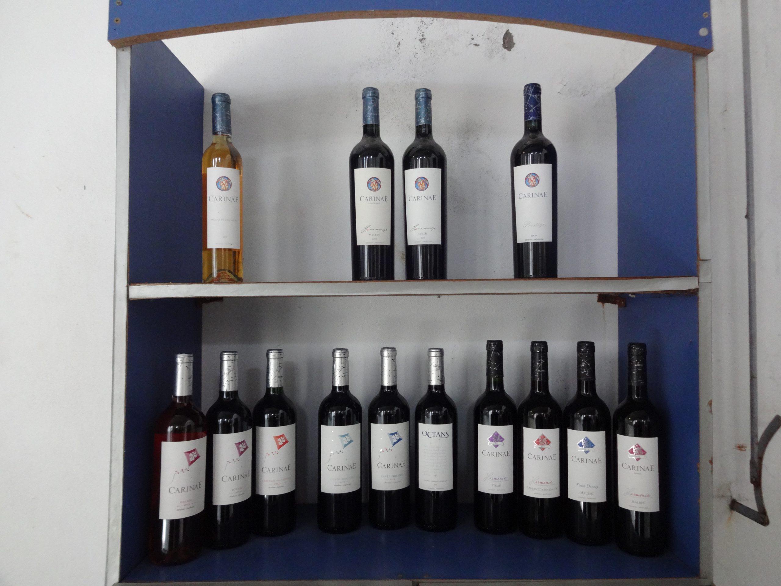 vinhos-carinae