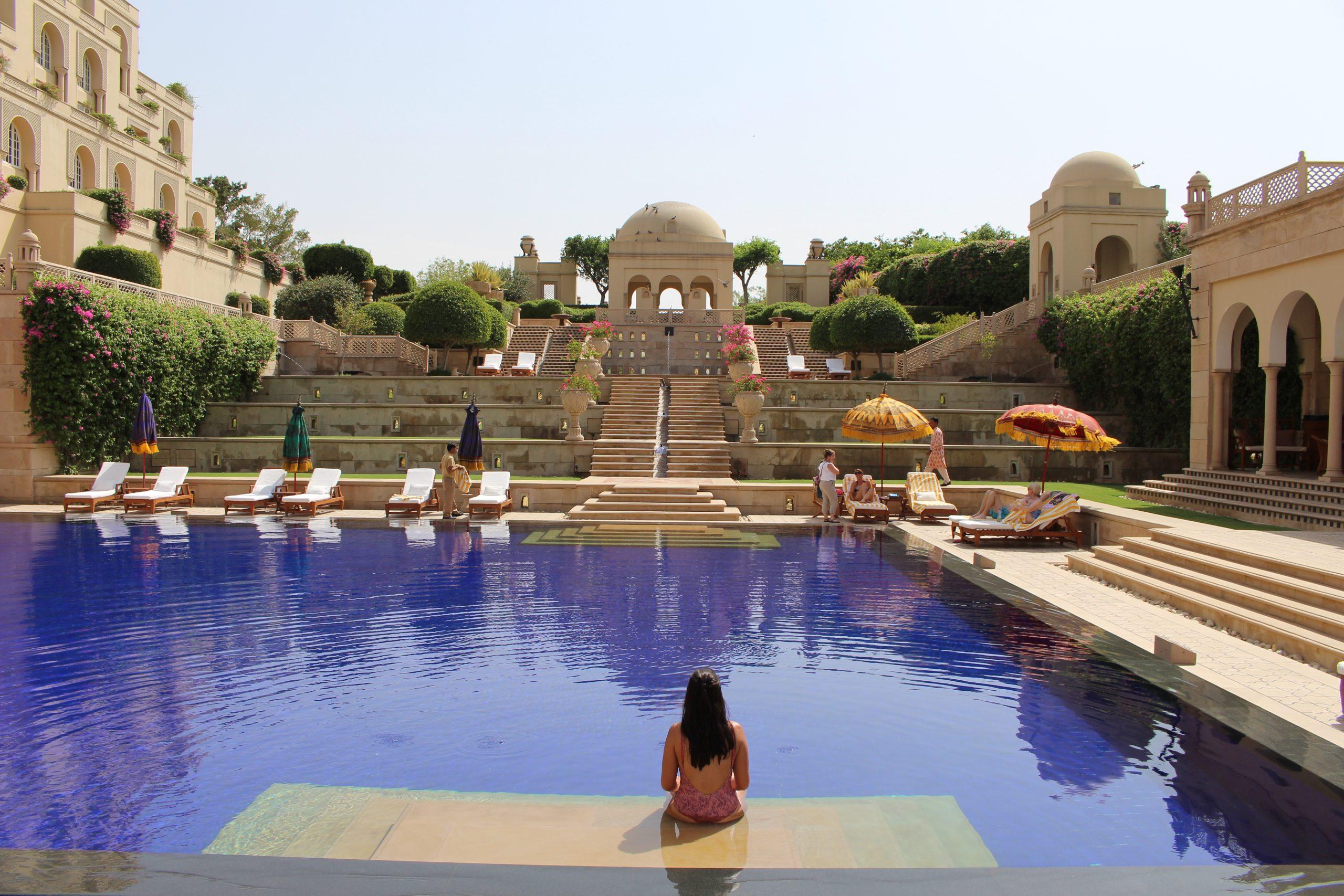 piscina_oberoi_agra
