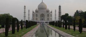 Incredible India: meu roteiro de 13 dias no País