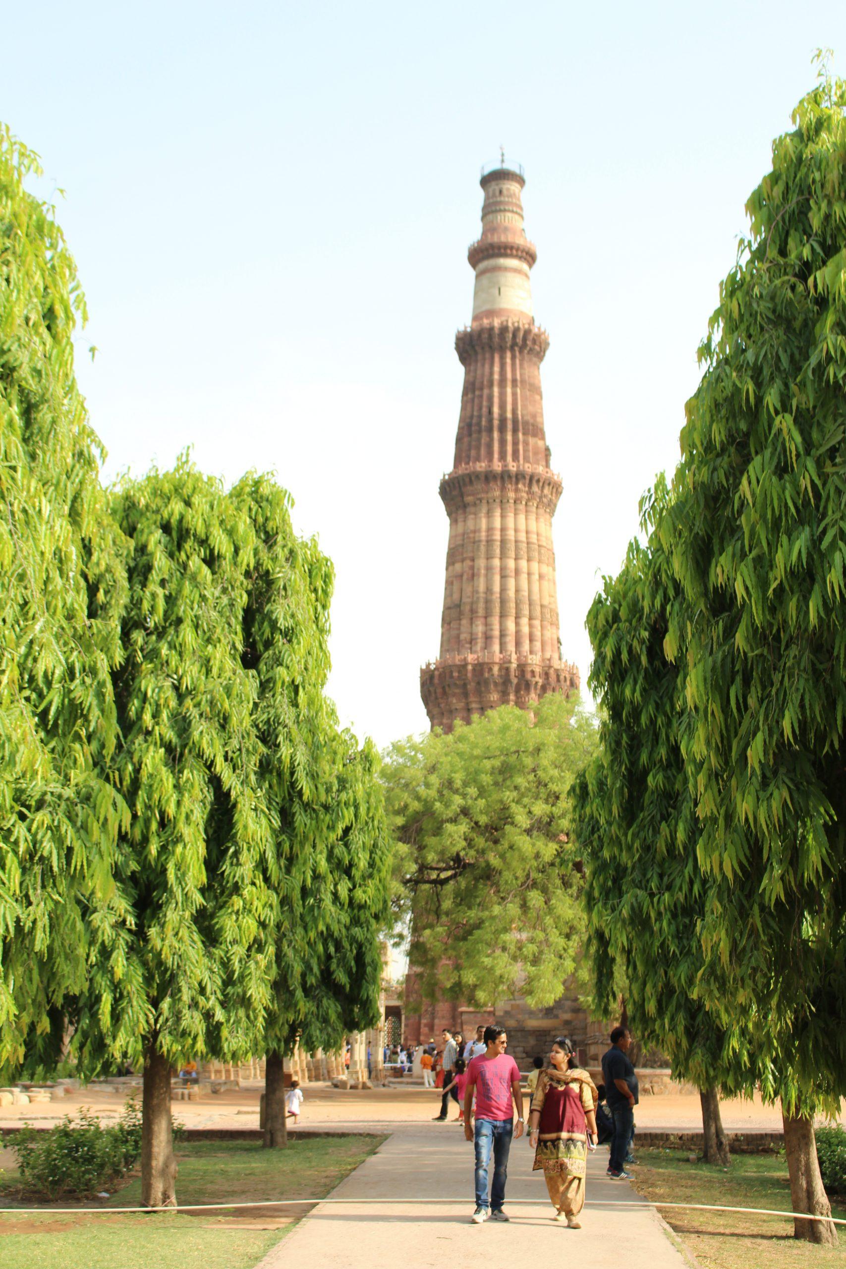 vestimenta_new_delhi