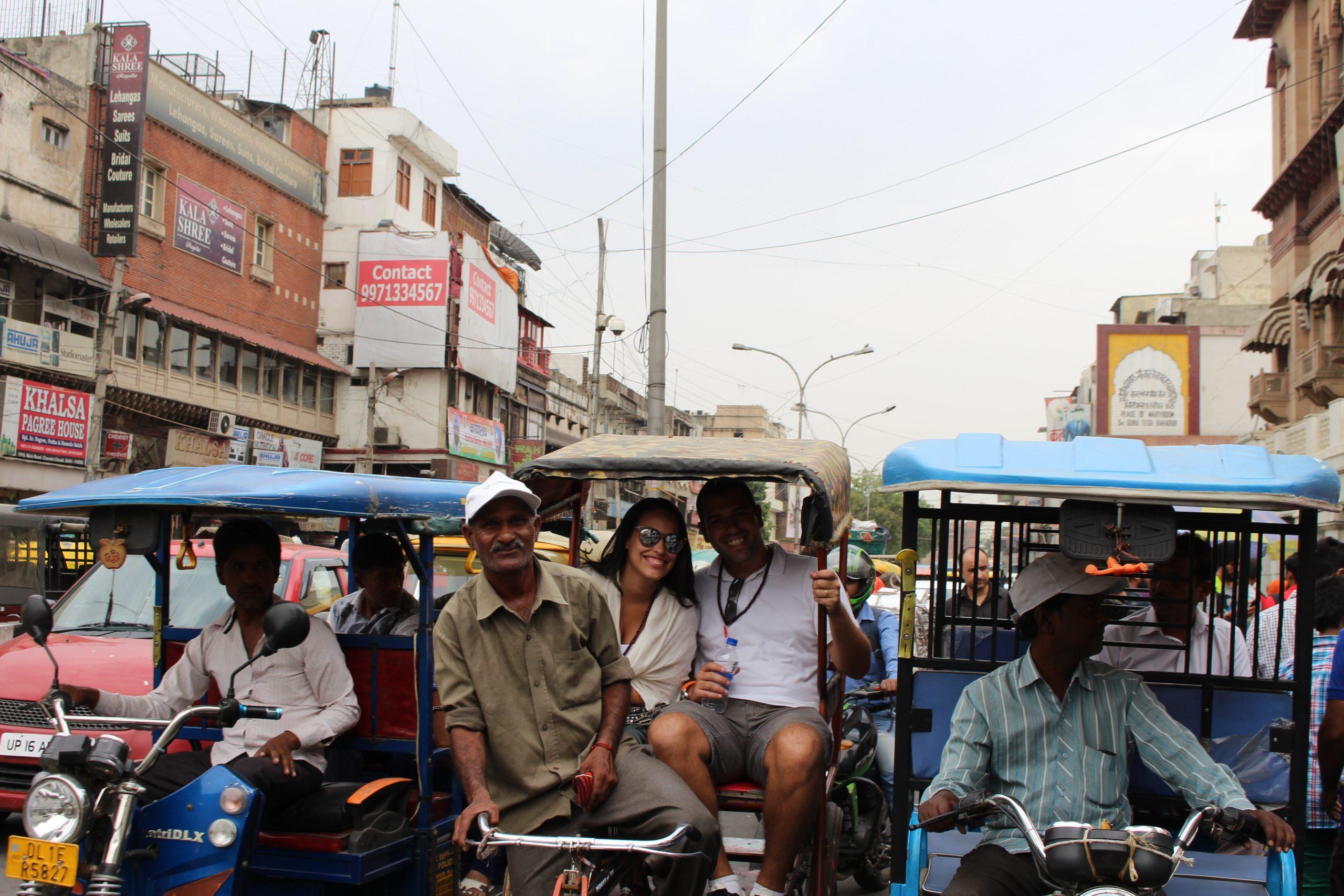 trânsito_old_delhi