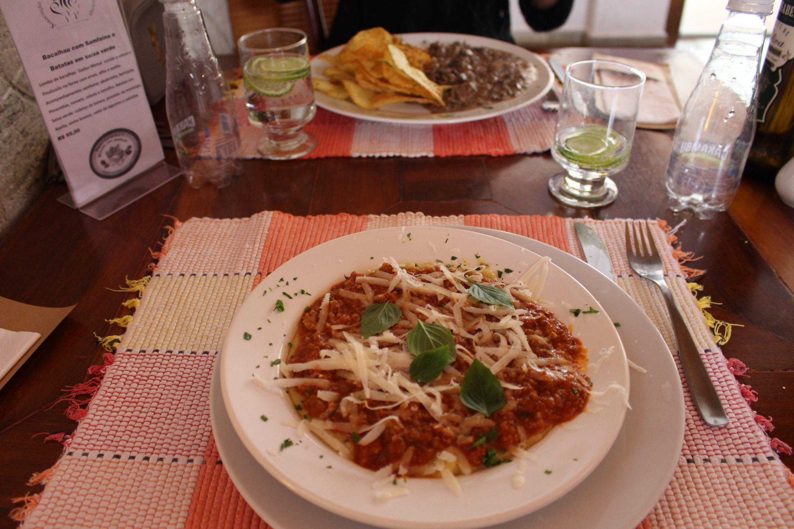 almoço_montserrat