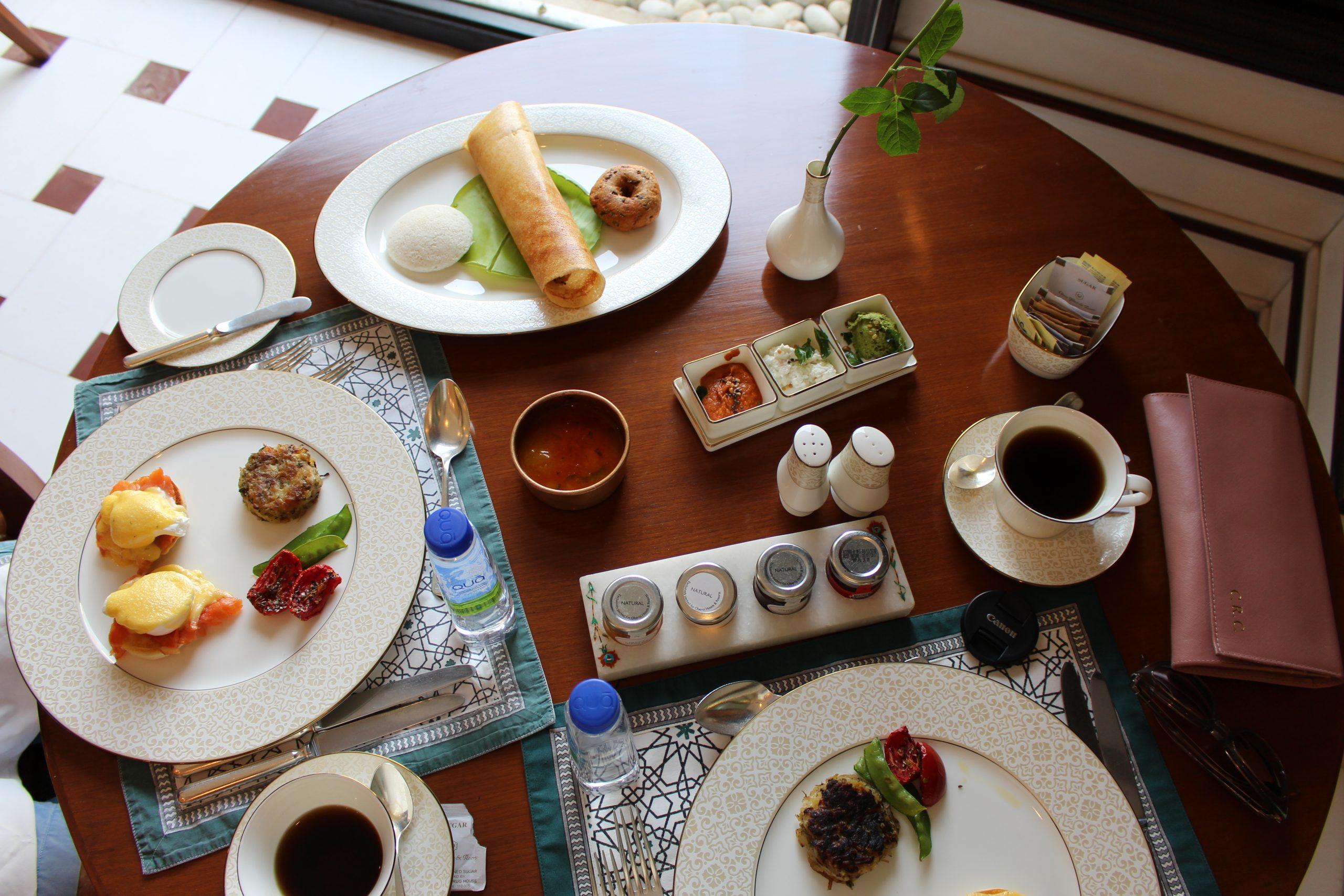 café_da_manhã_indiano