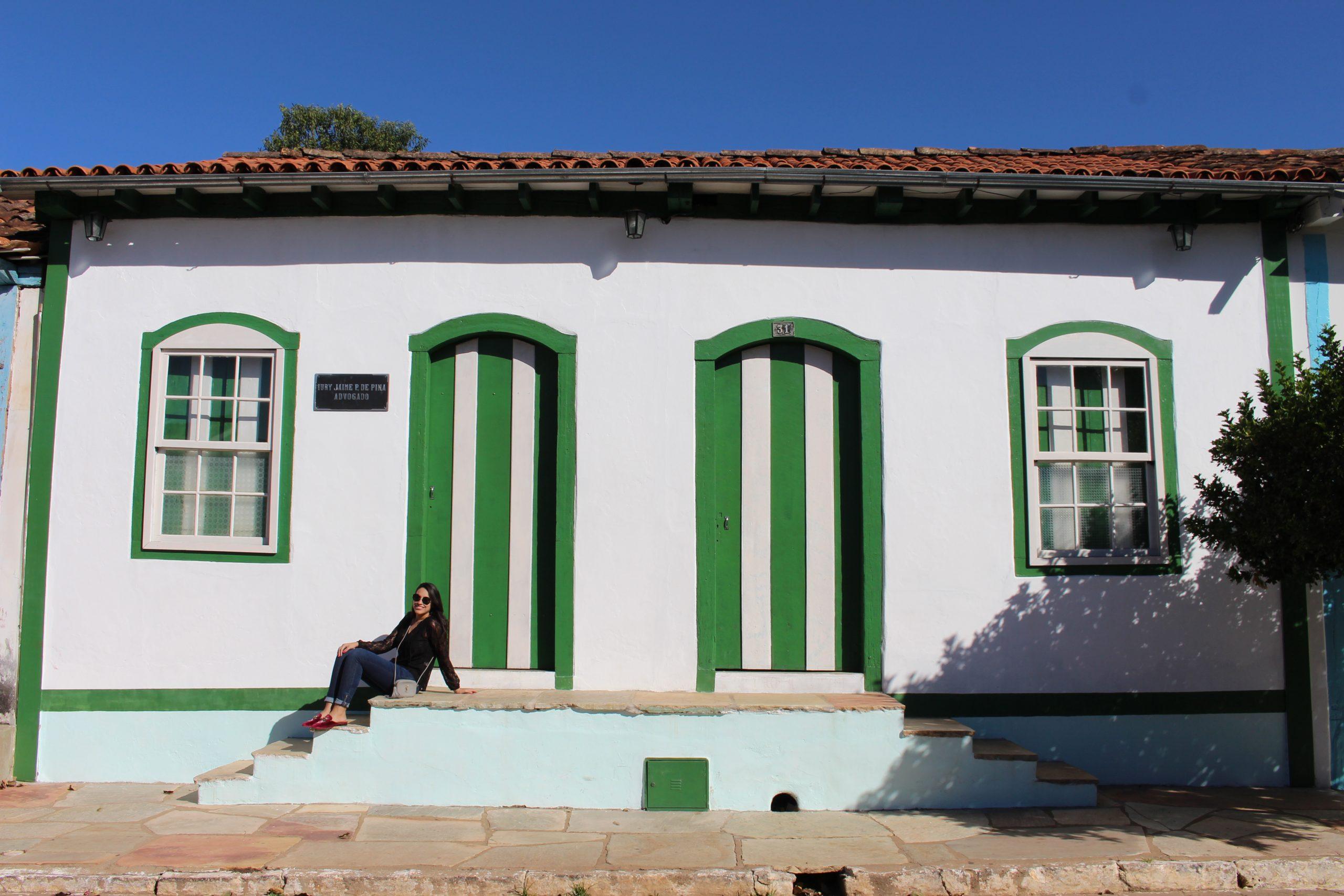 casinha_verde