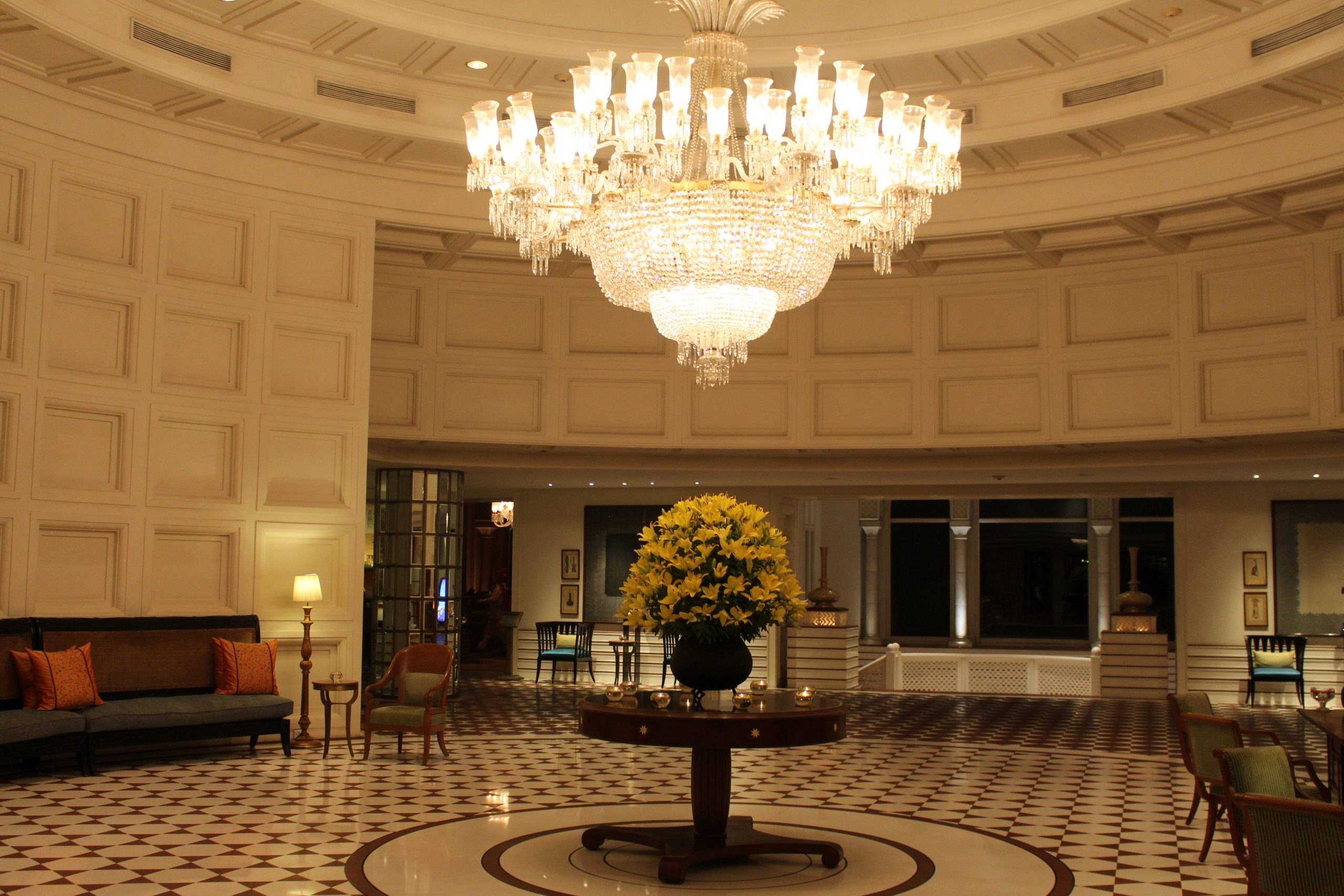 hall_oberoi