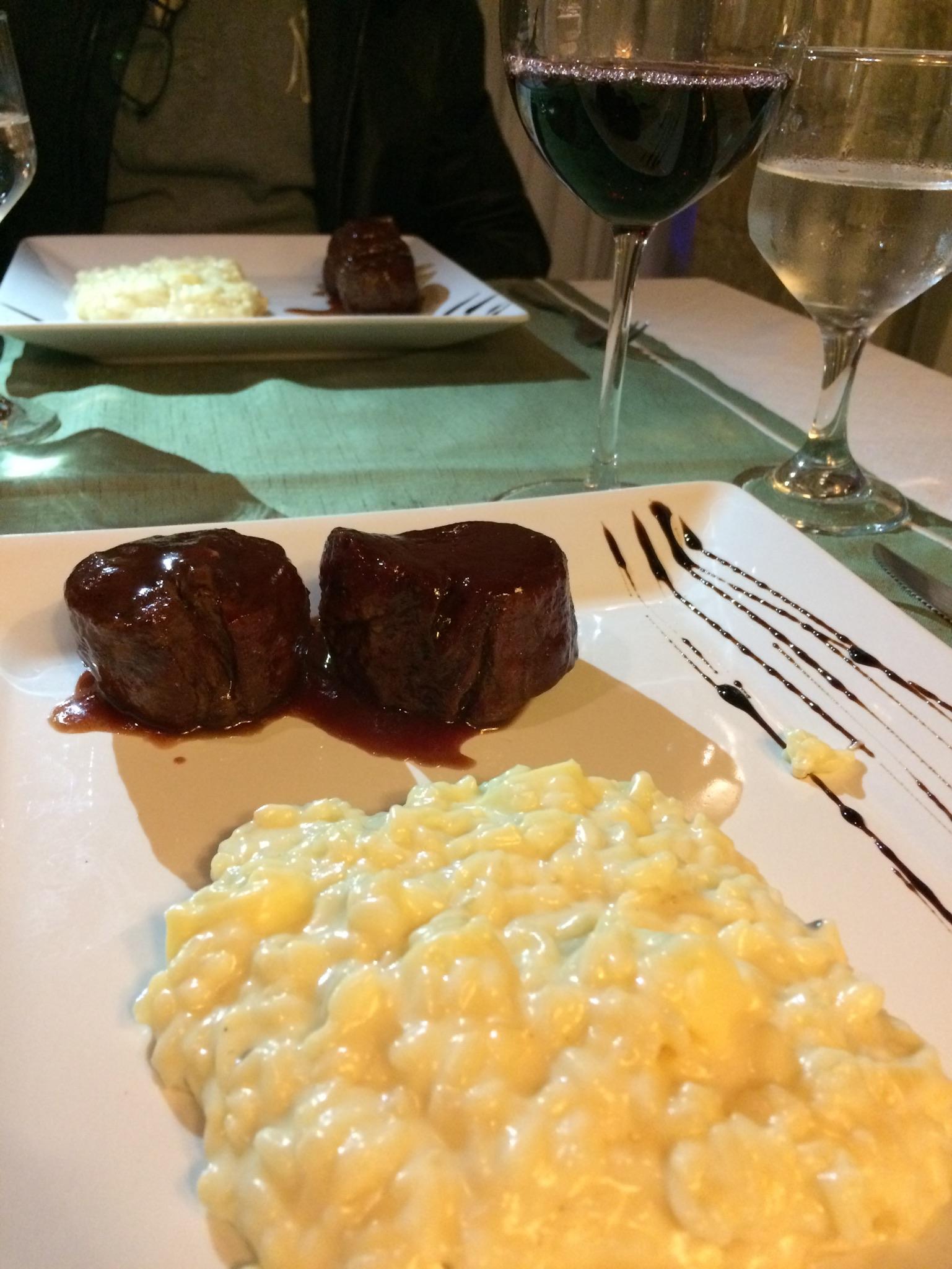 jantar_villa