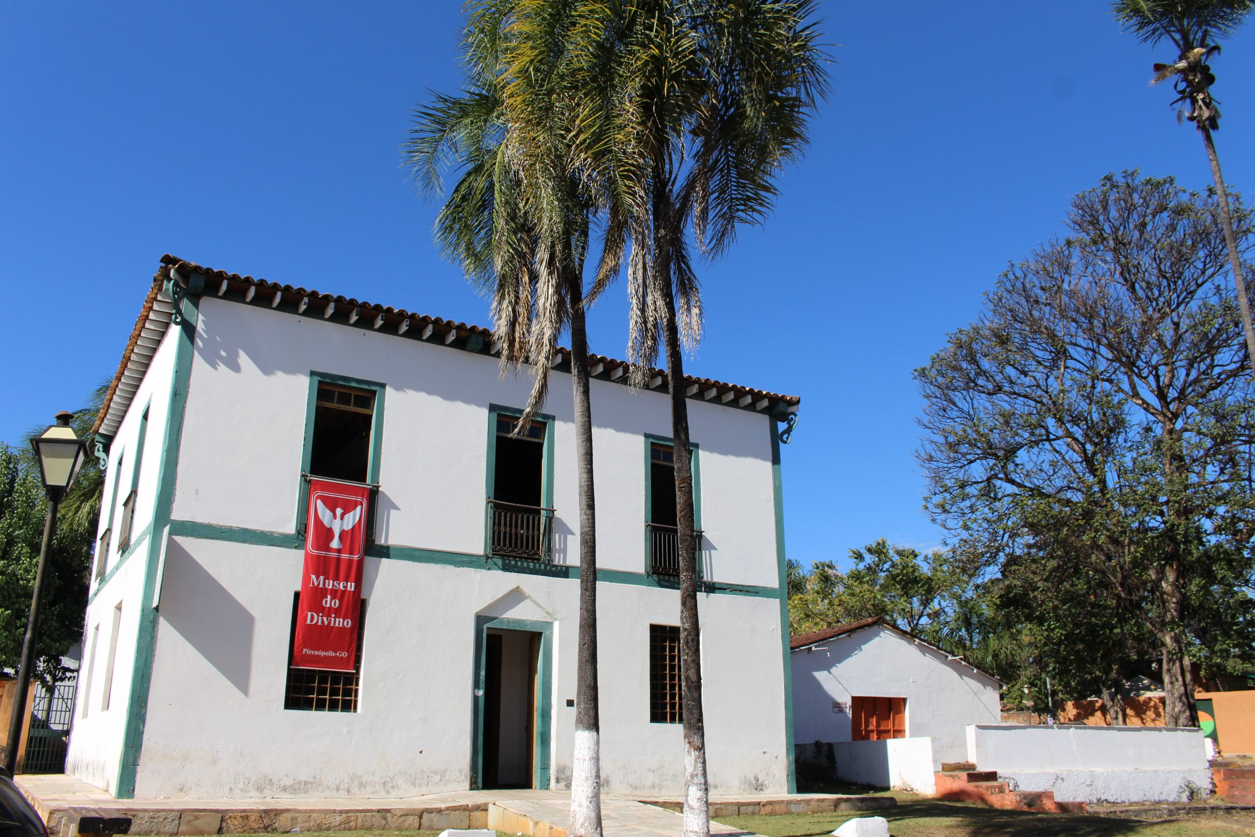 museu_do_divino