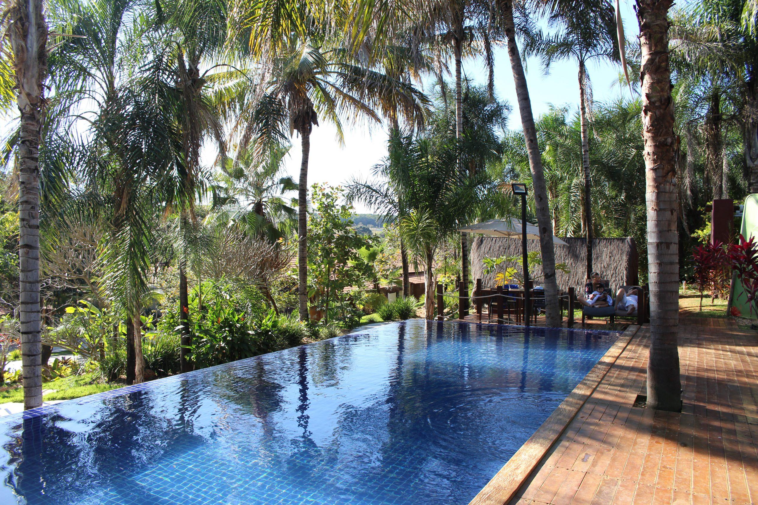 piscina_aquecida_villa_do_comendador