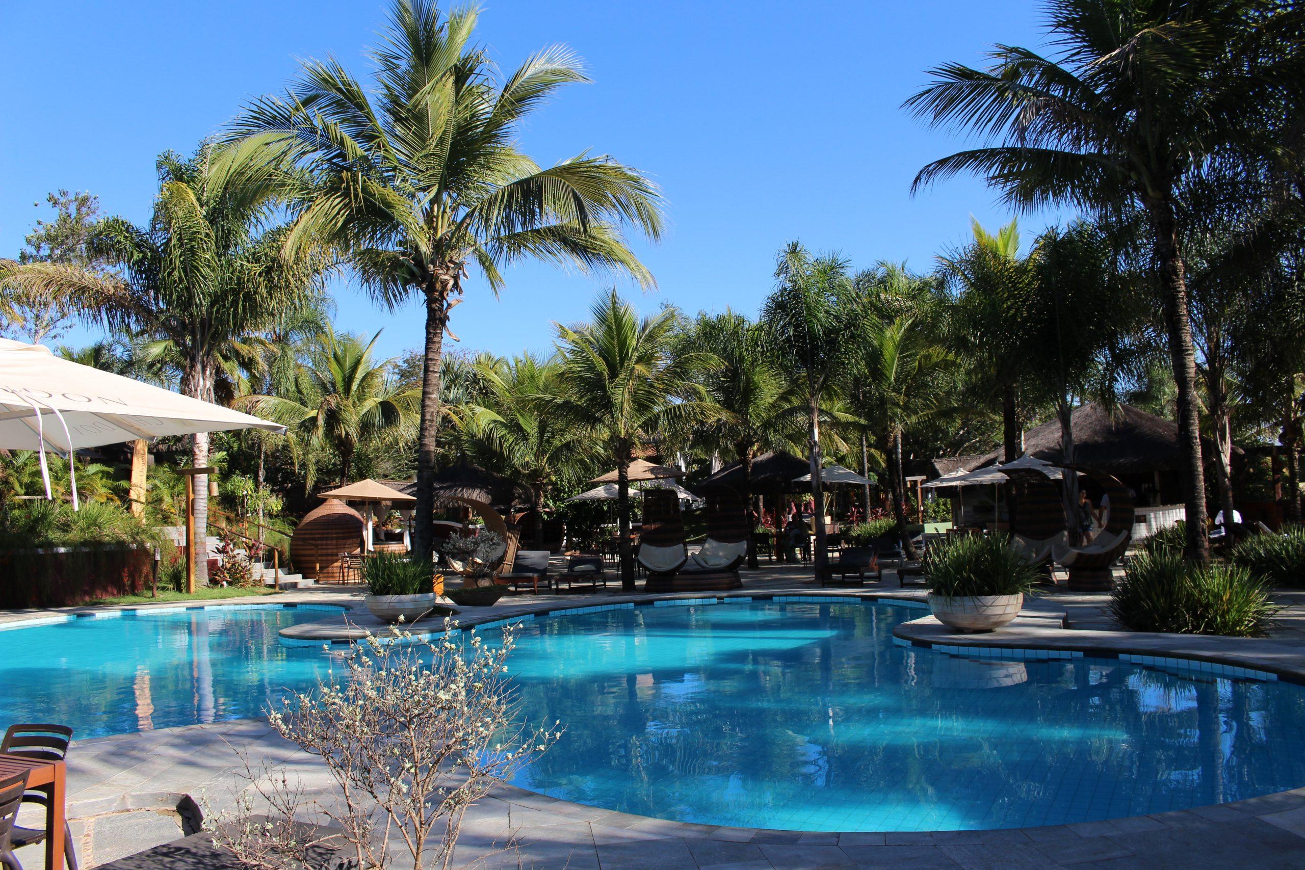 piscina_grande_villa