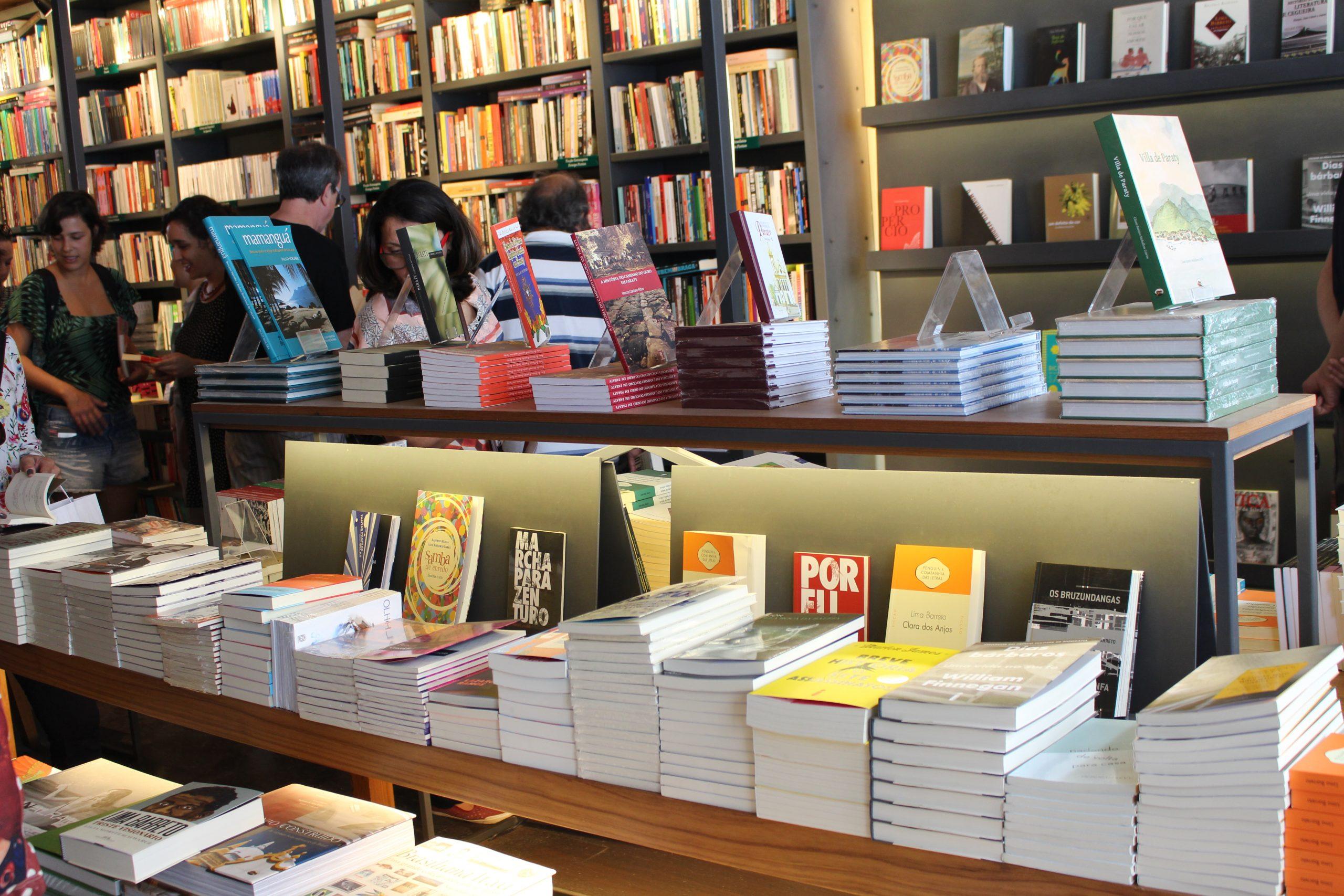 livraria_das_mares_paraty