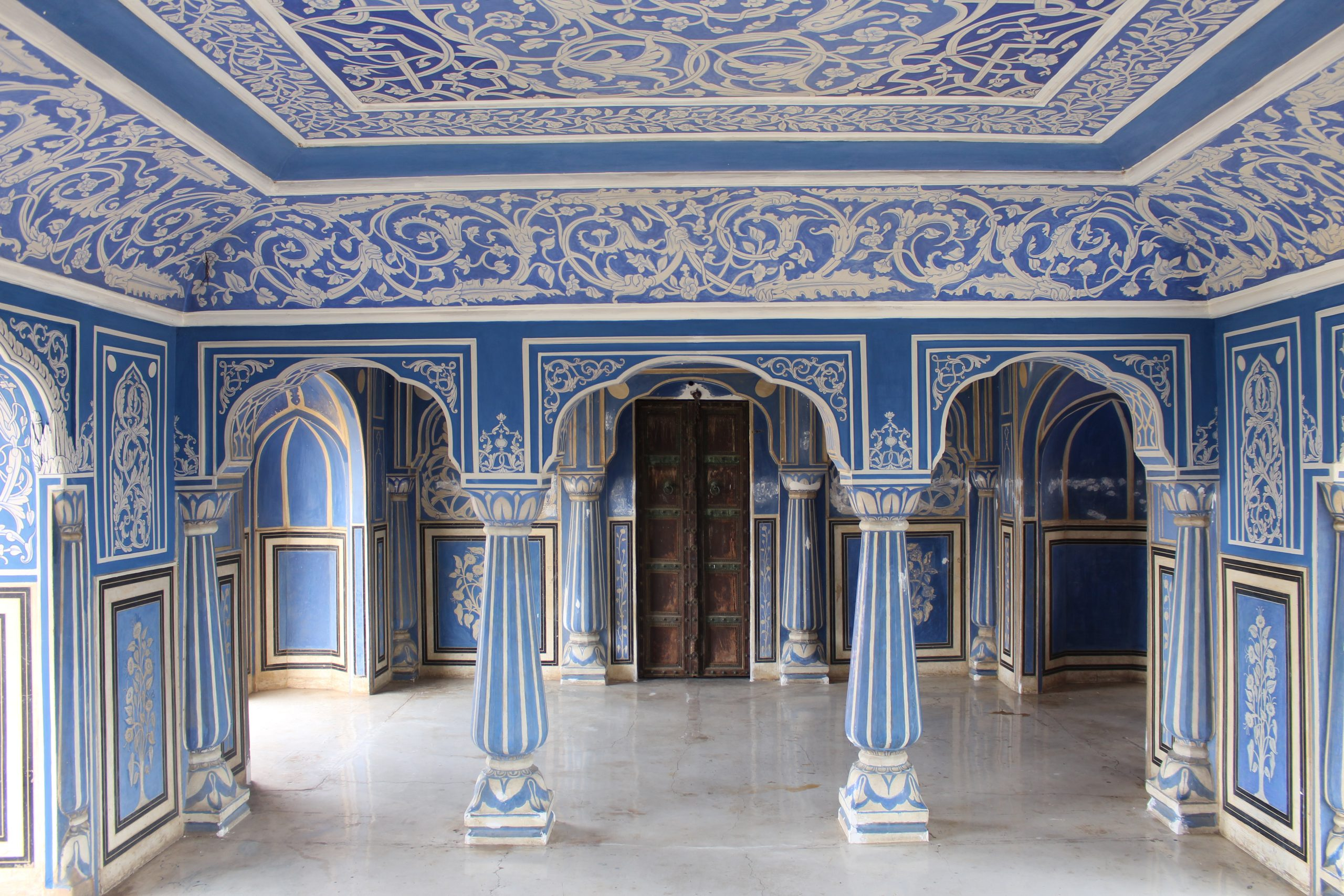 city_palace_sala_azul