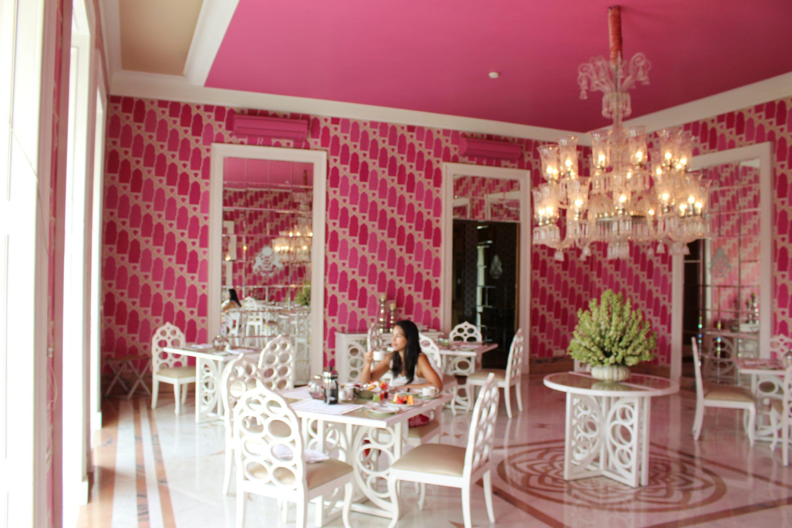sujan_51_shades_of_pink