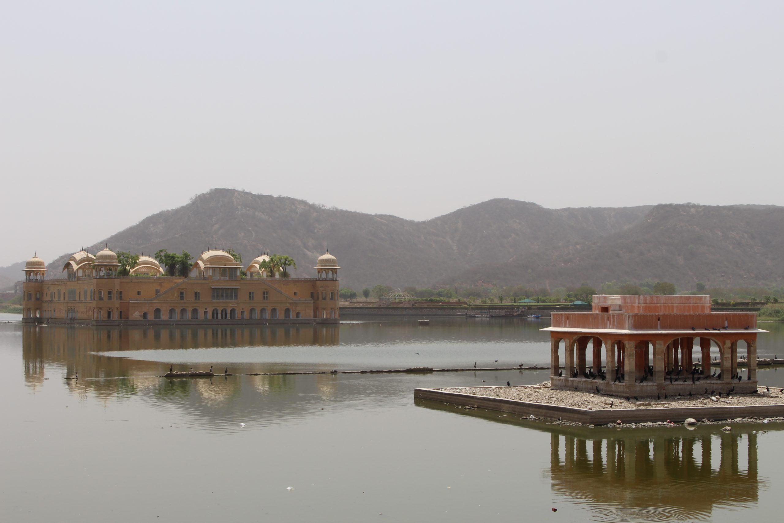 water_palace