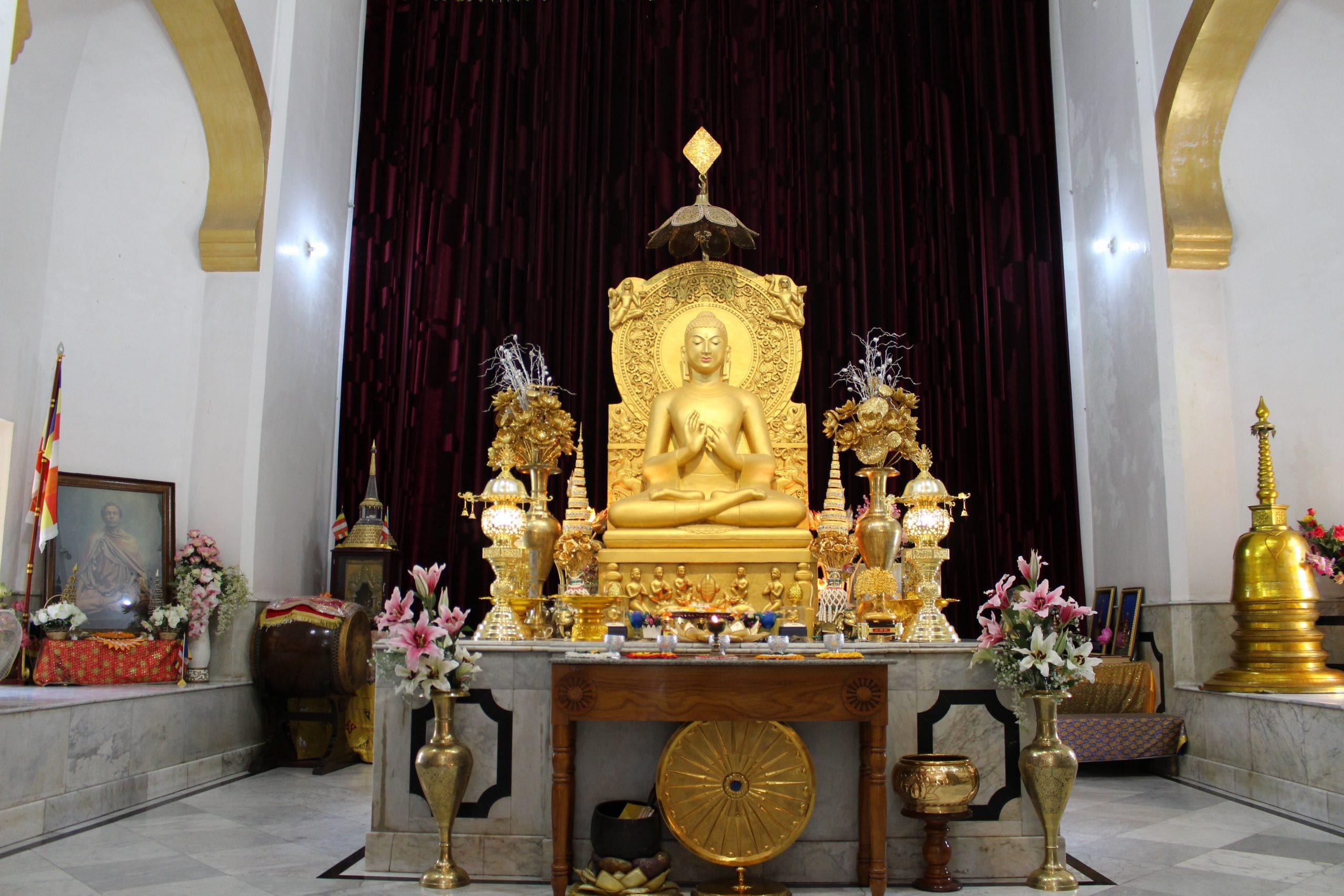 templo_budista