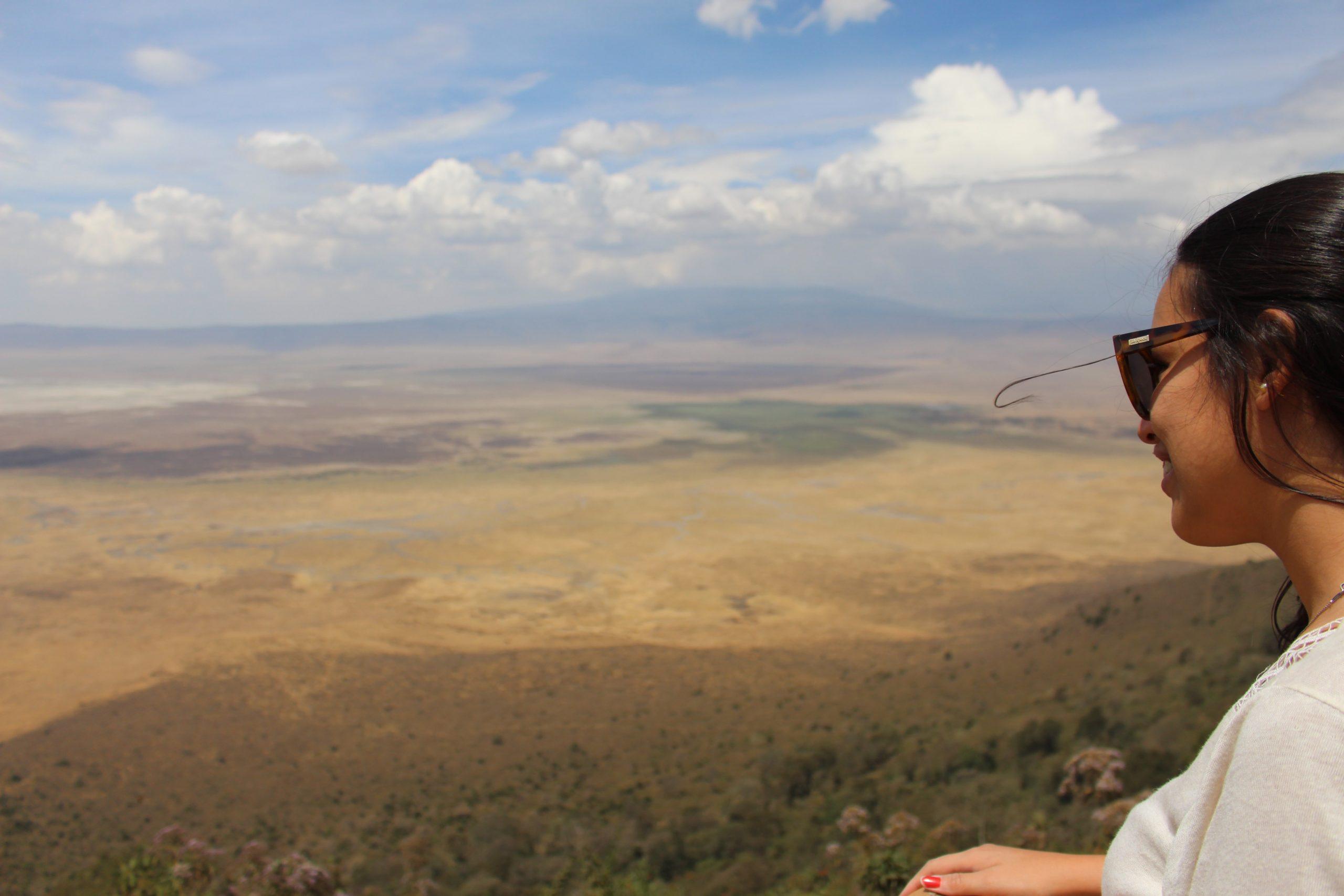 cratera_ngorongoro
