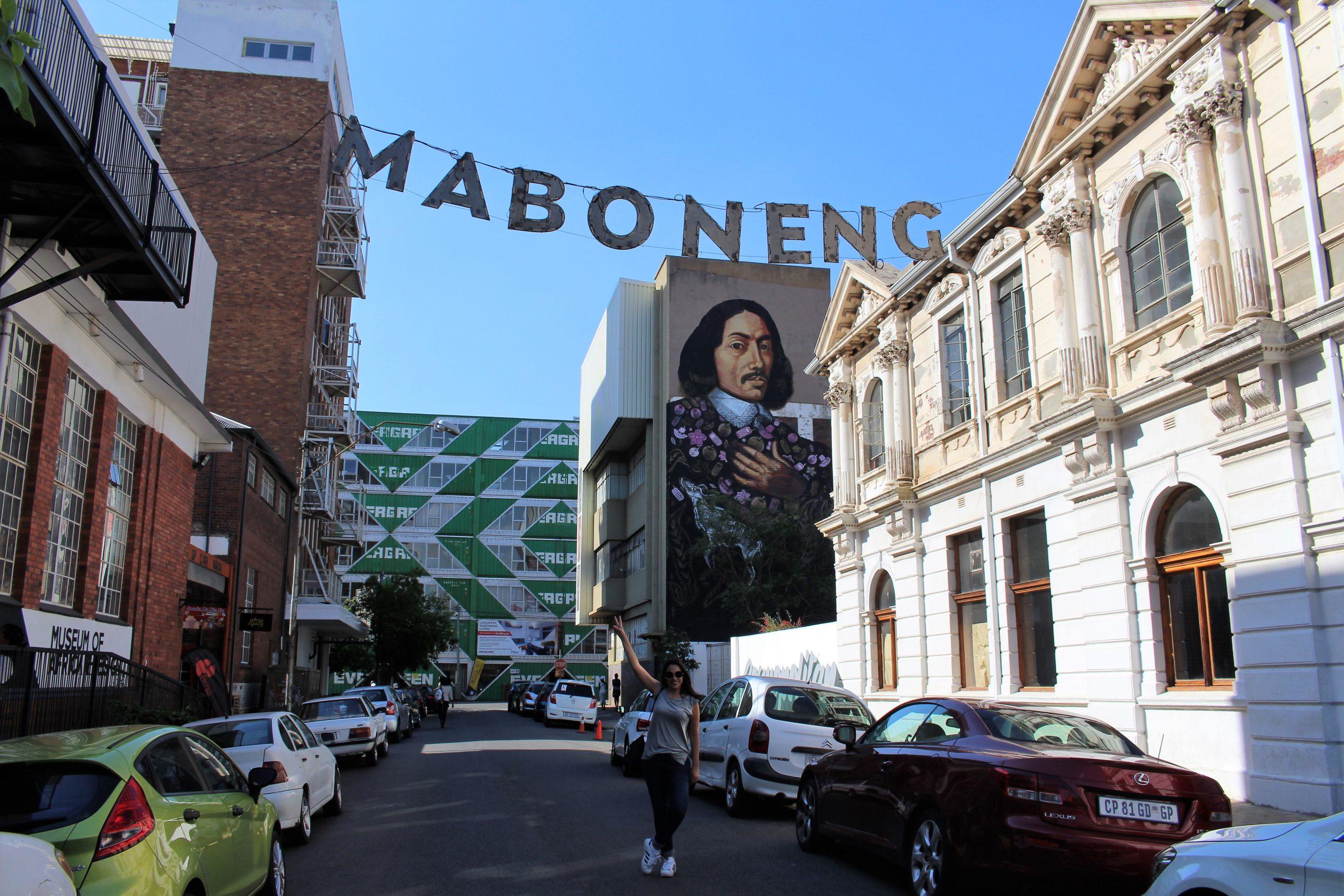 maboneng1