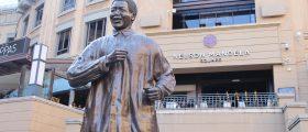 Desvendando Joanesburgo: roteiro de 2 dias na maior cidade sul africana