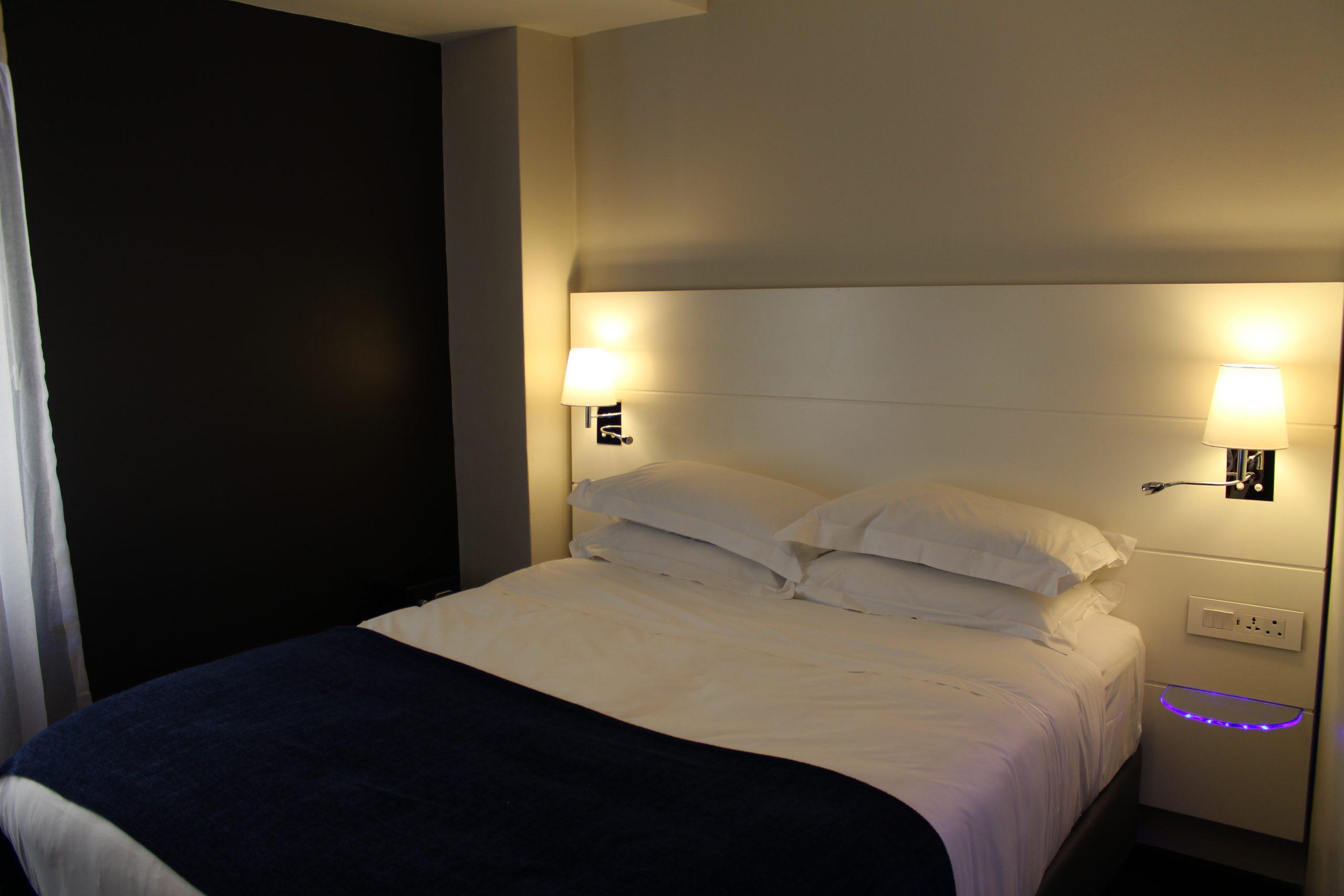 signature_hotel