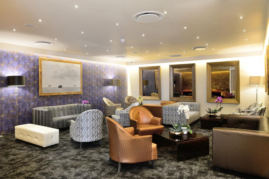 signature_hotel2