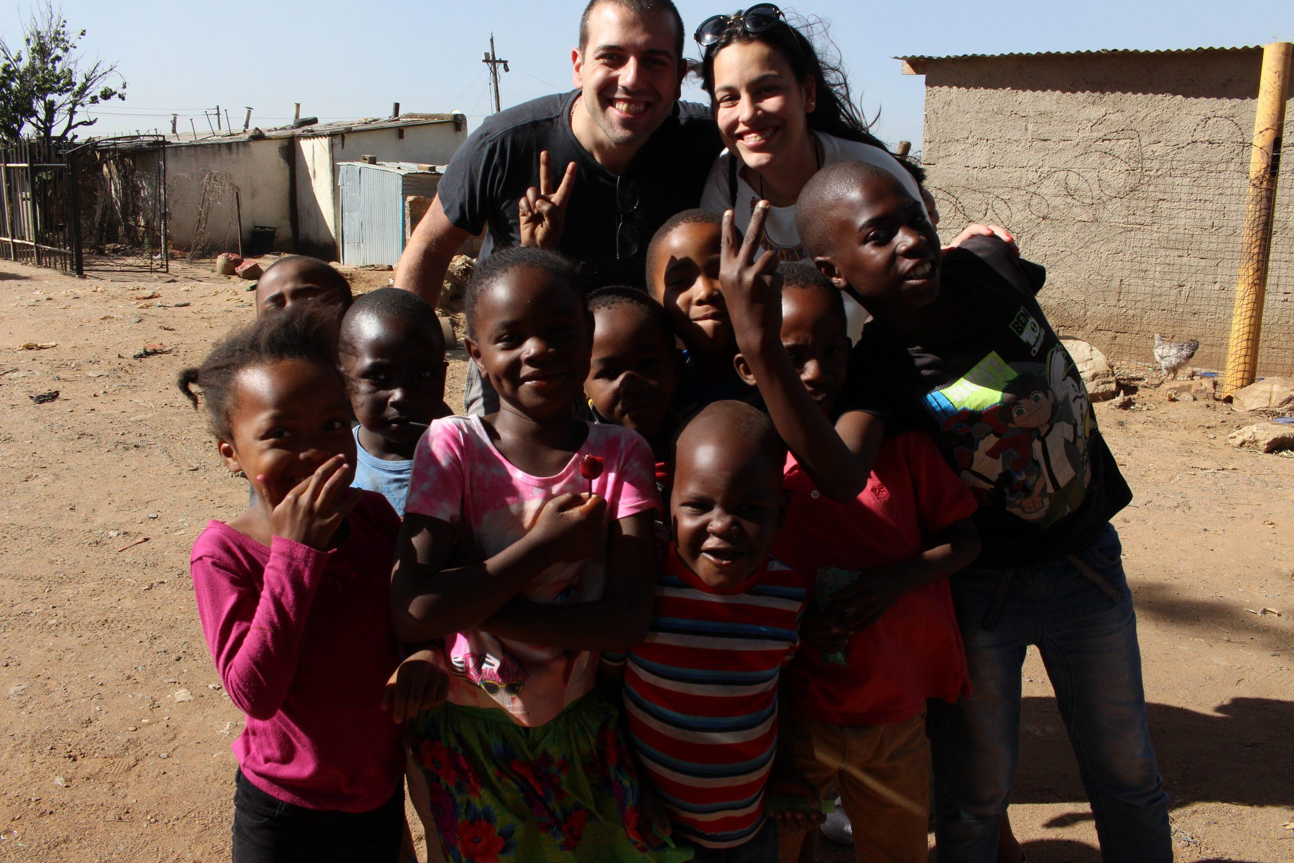 soweto_crianças