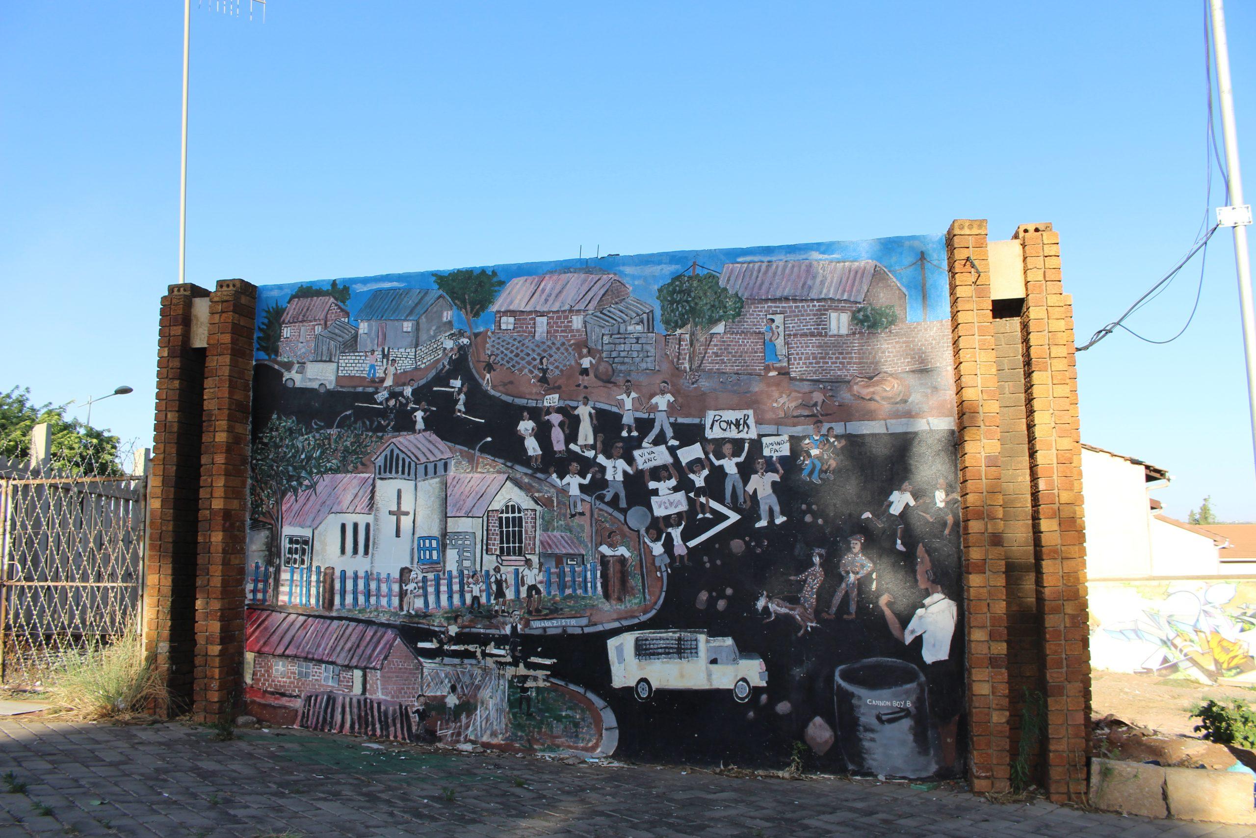 soweto_grafiti