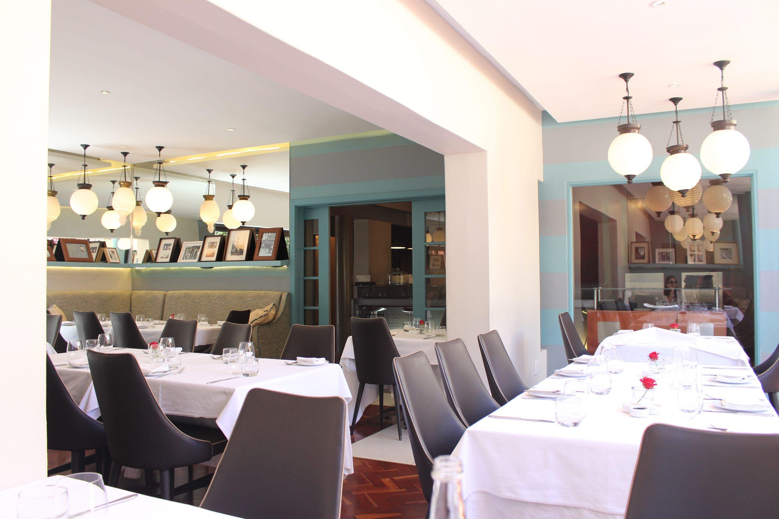 winehouse_restaurante