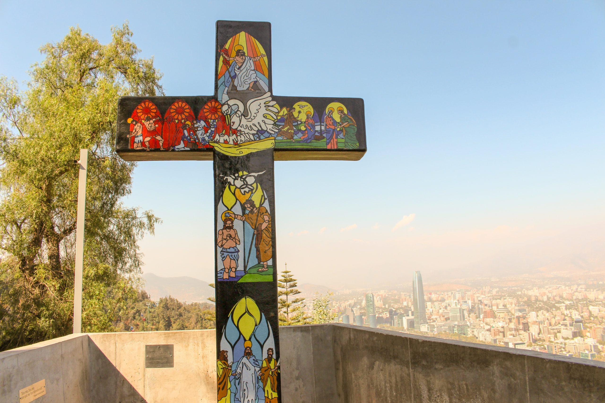 cerro_san_cristobal