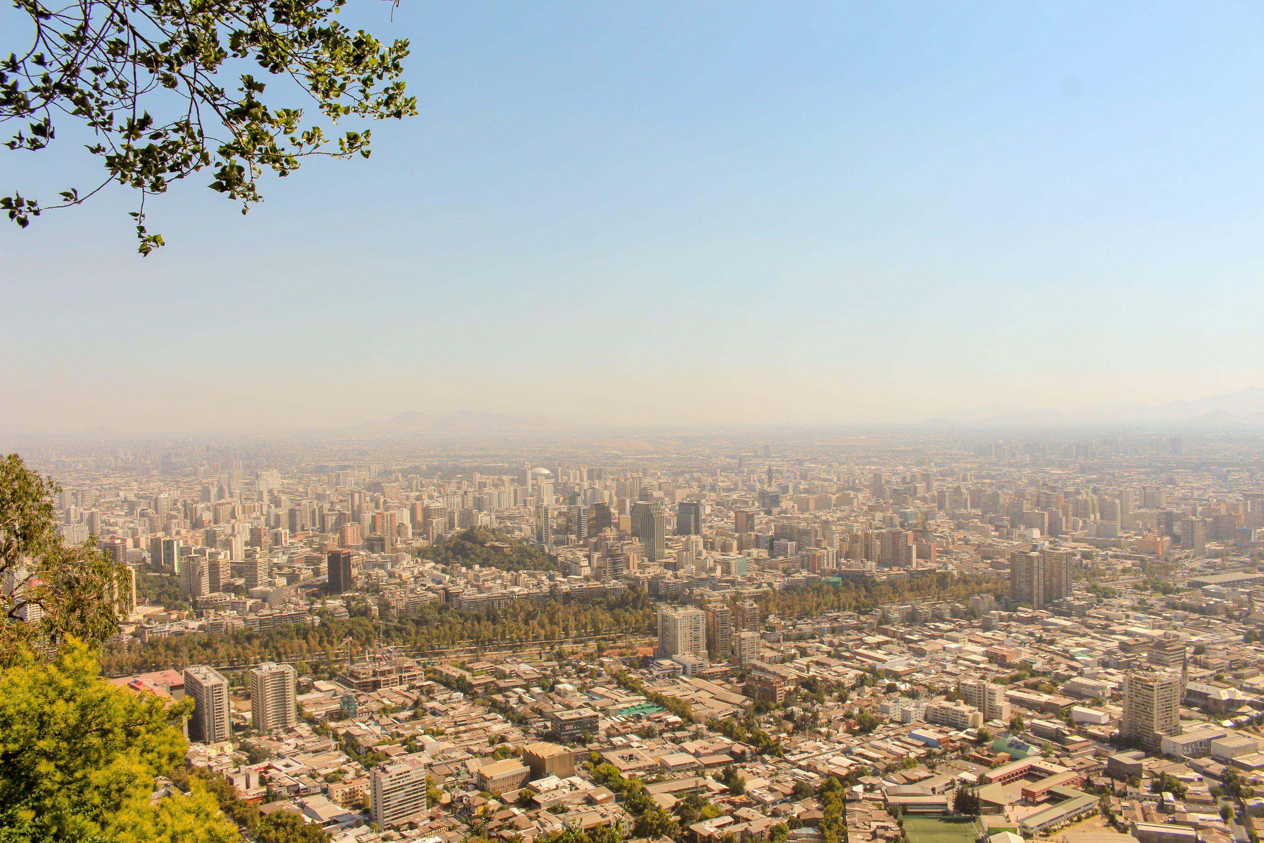 cerro_san_cristobal_vista