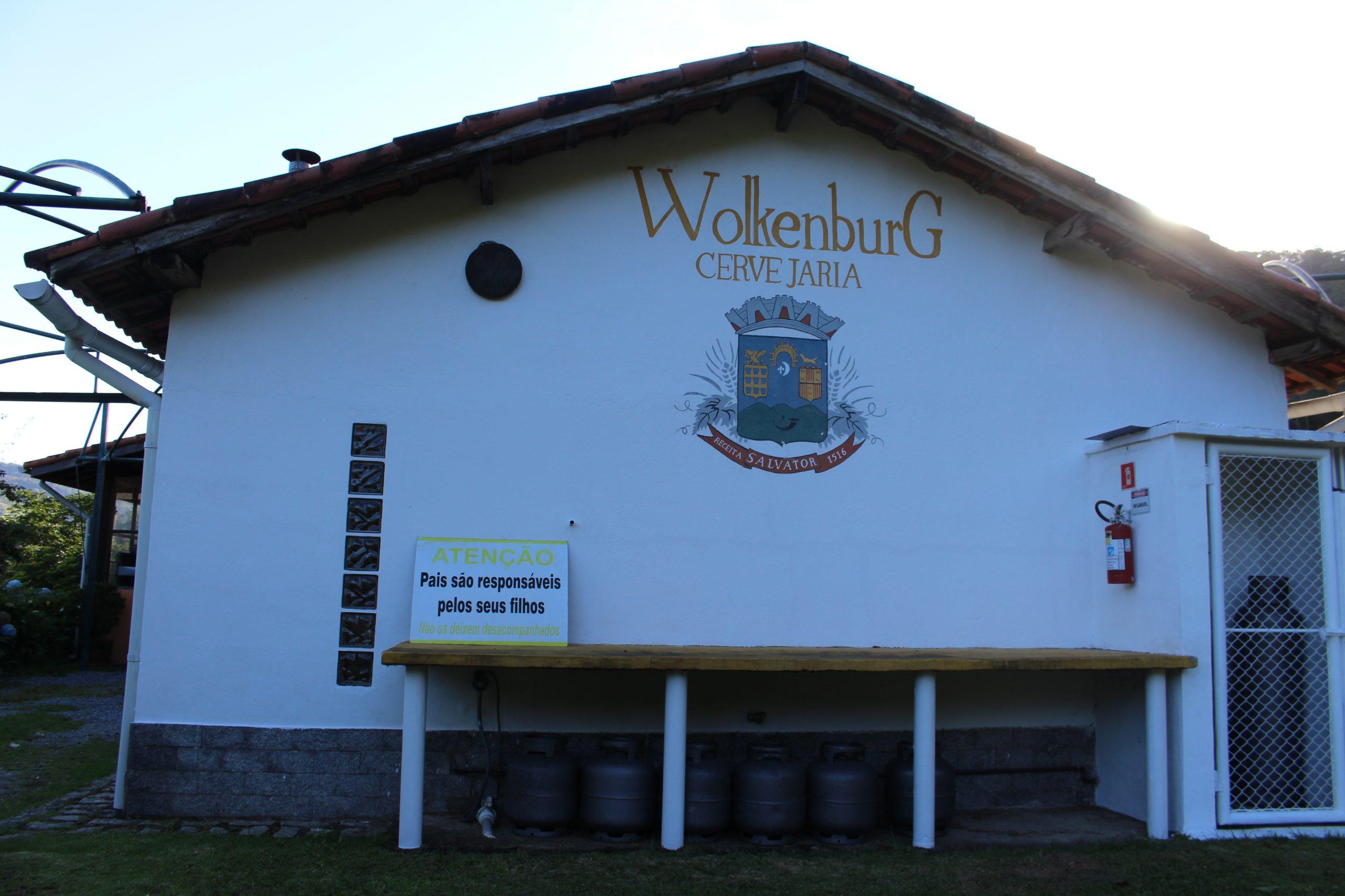 cervejaria_wolkenburg