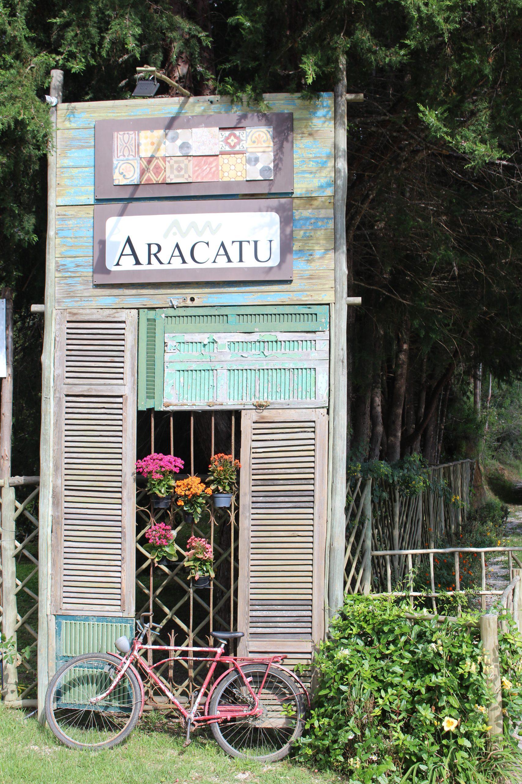 fazenda_aracatu
