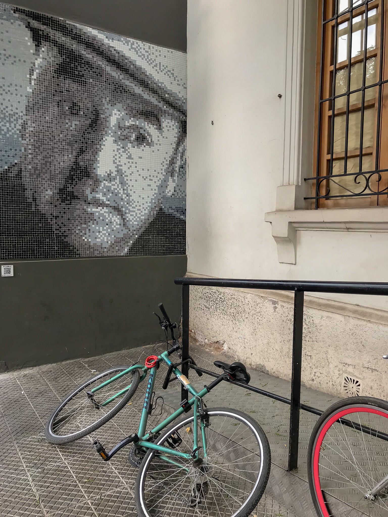 grafites_bellavista