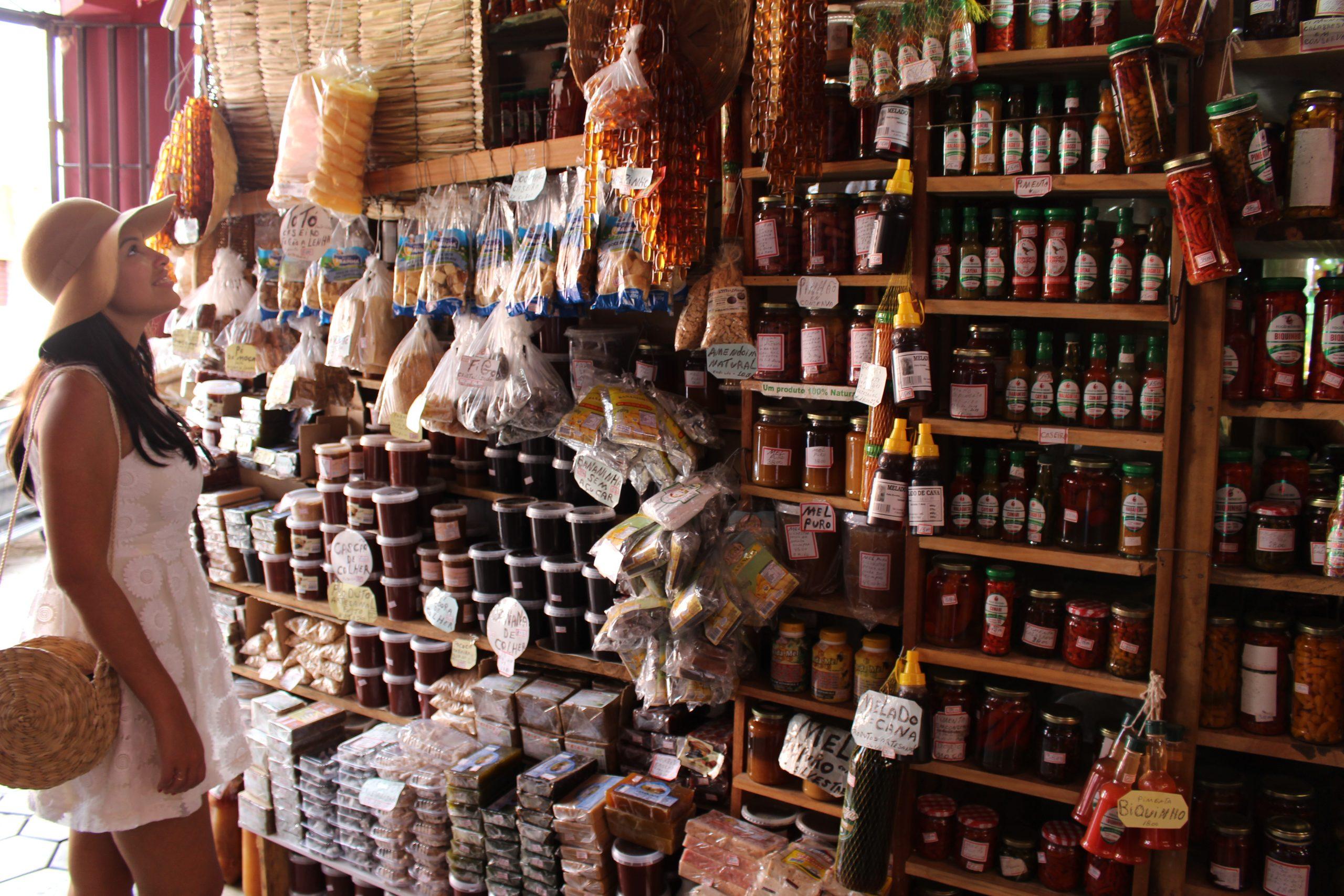 mercado_municipal_cunha