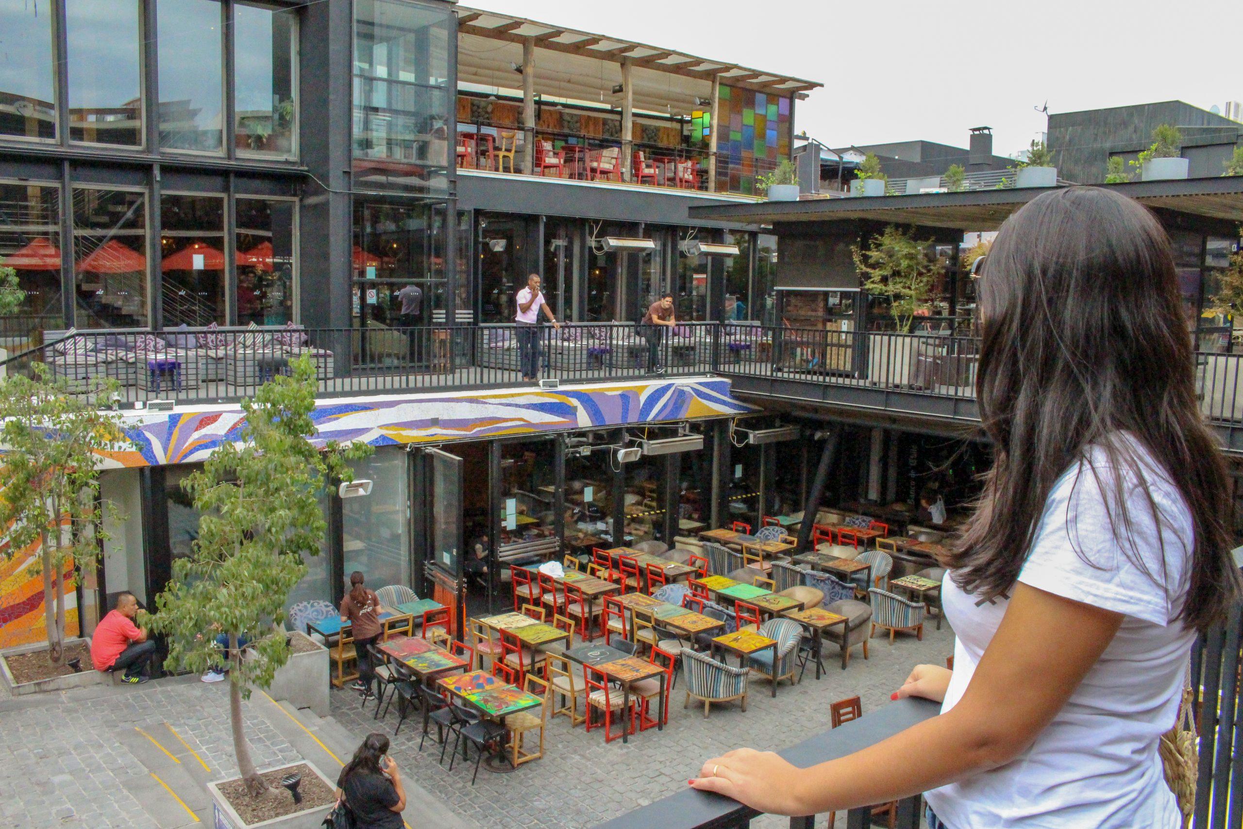 patio_bellavista2