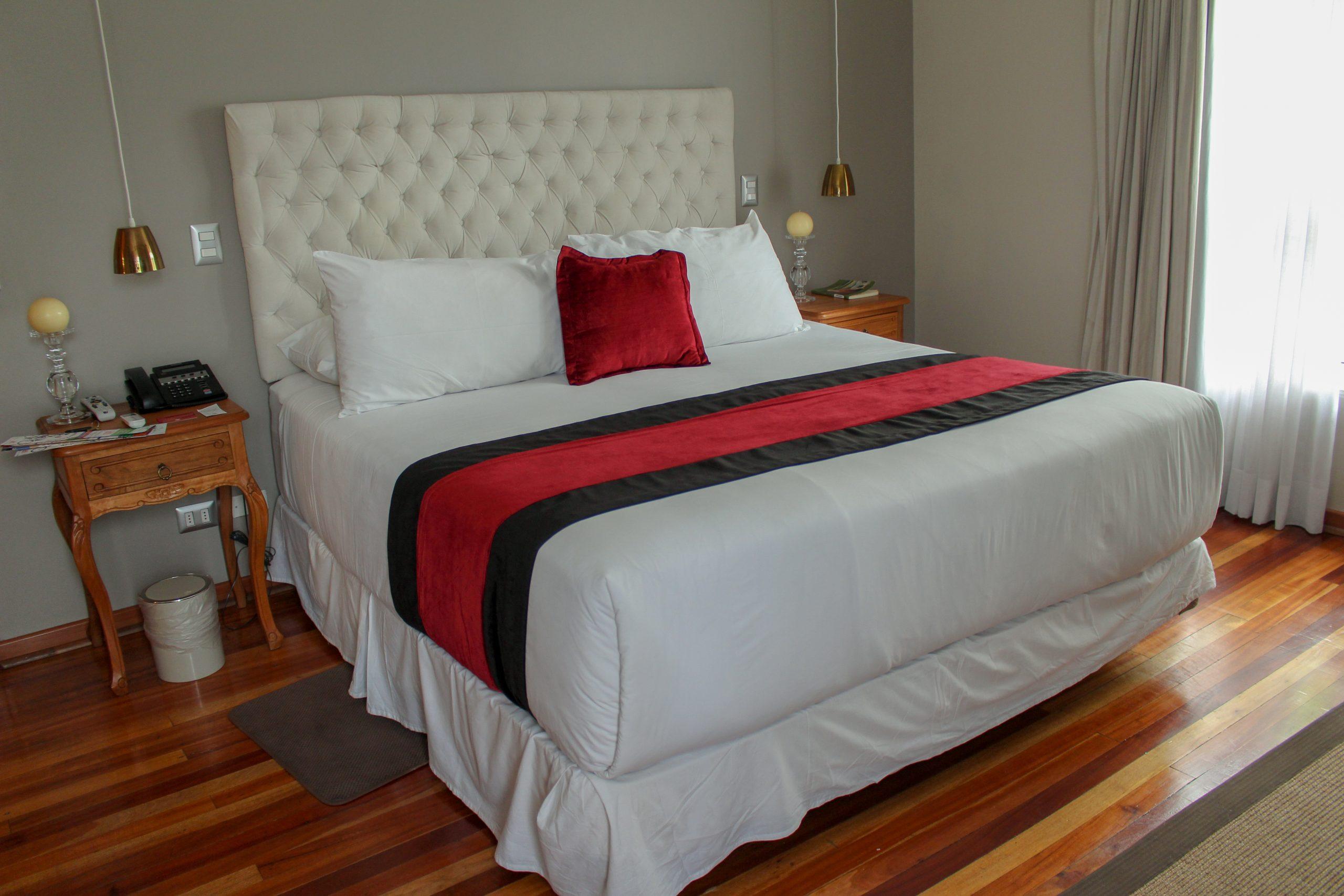 quiral_boutique_hotel_quarto