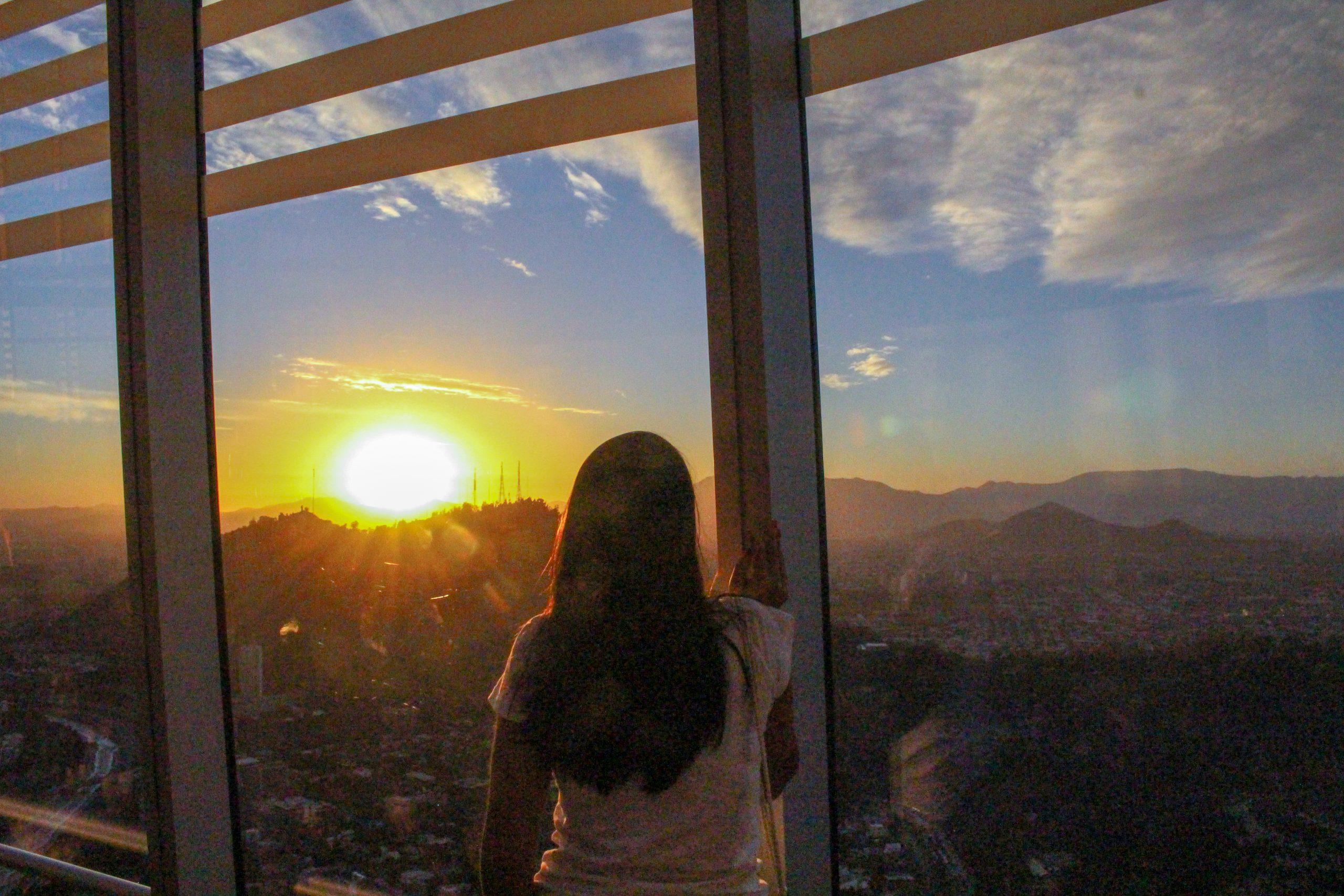 sky_costanera_por_do_sol