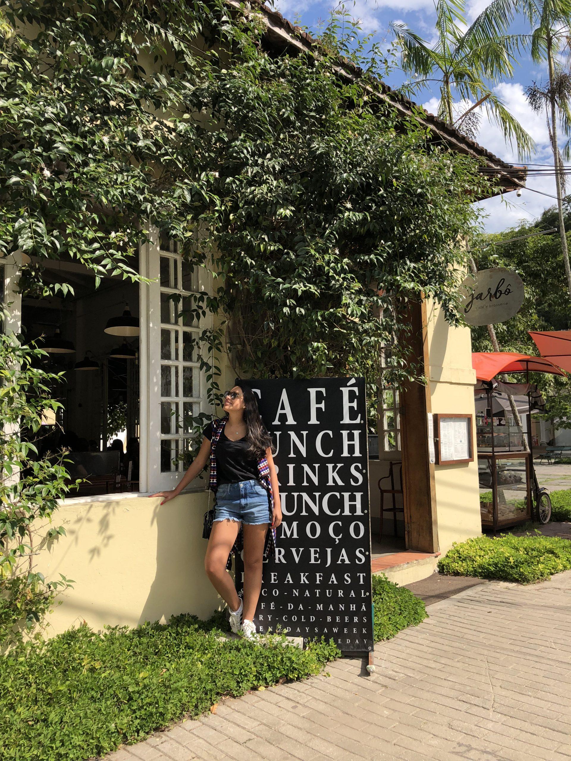 cafe_da_manha_jarbo_jardim_botanico