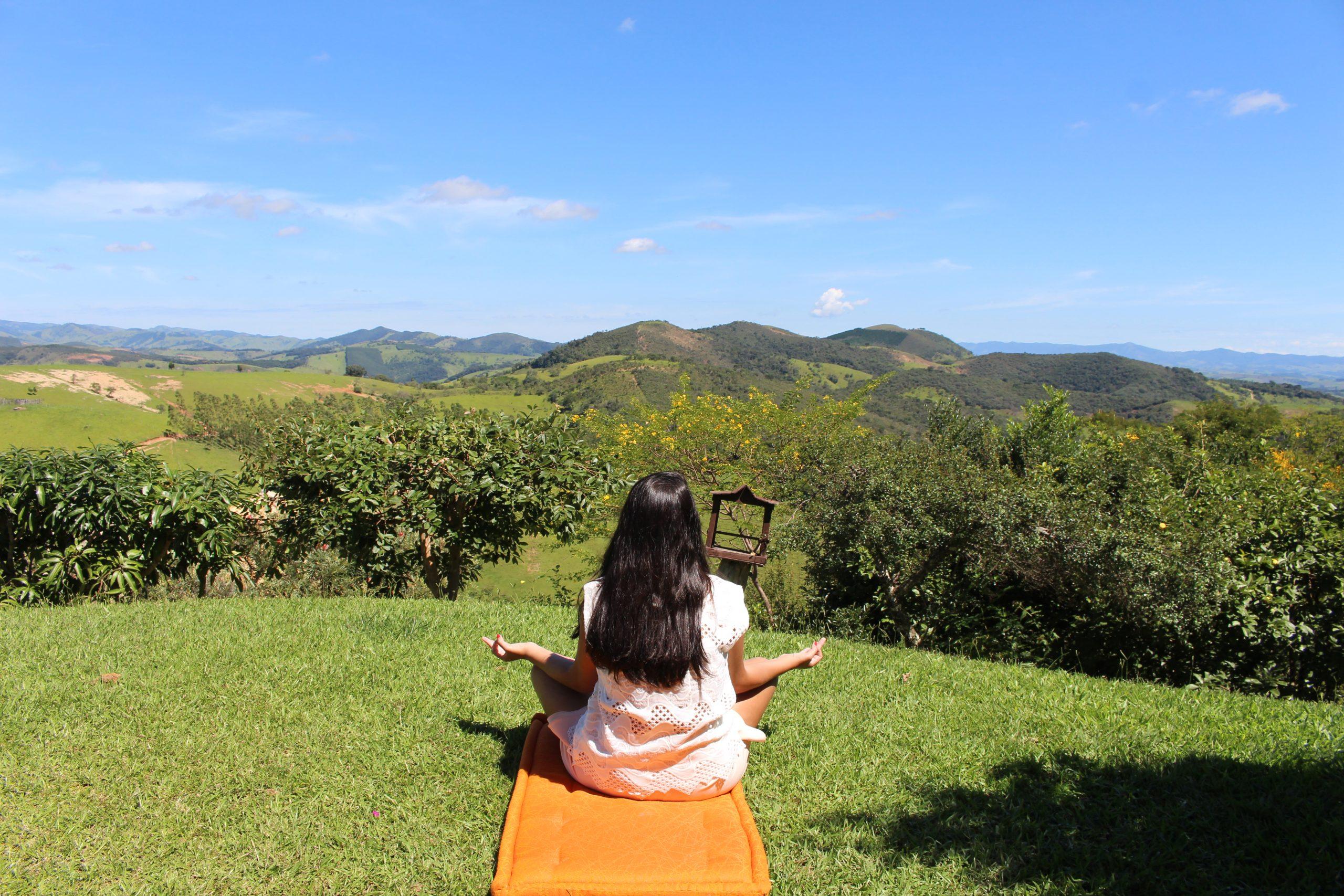 cantinho_yoga_meditacao_estalagem_shambala